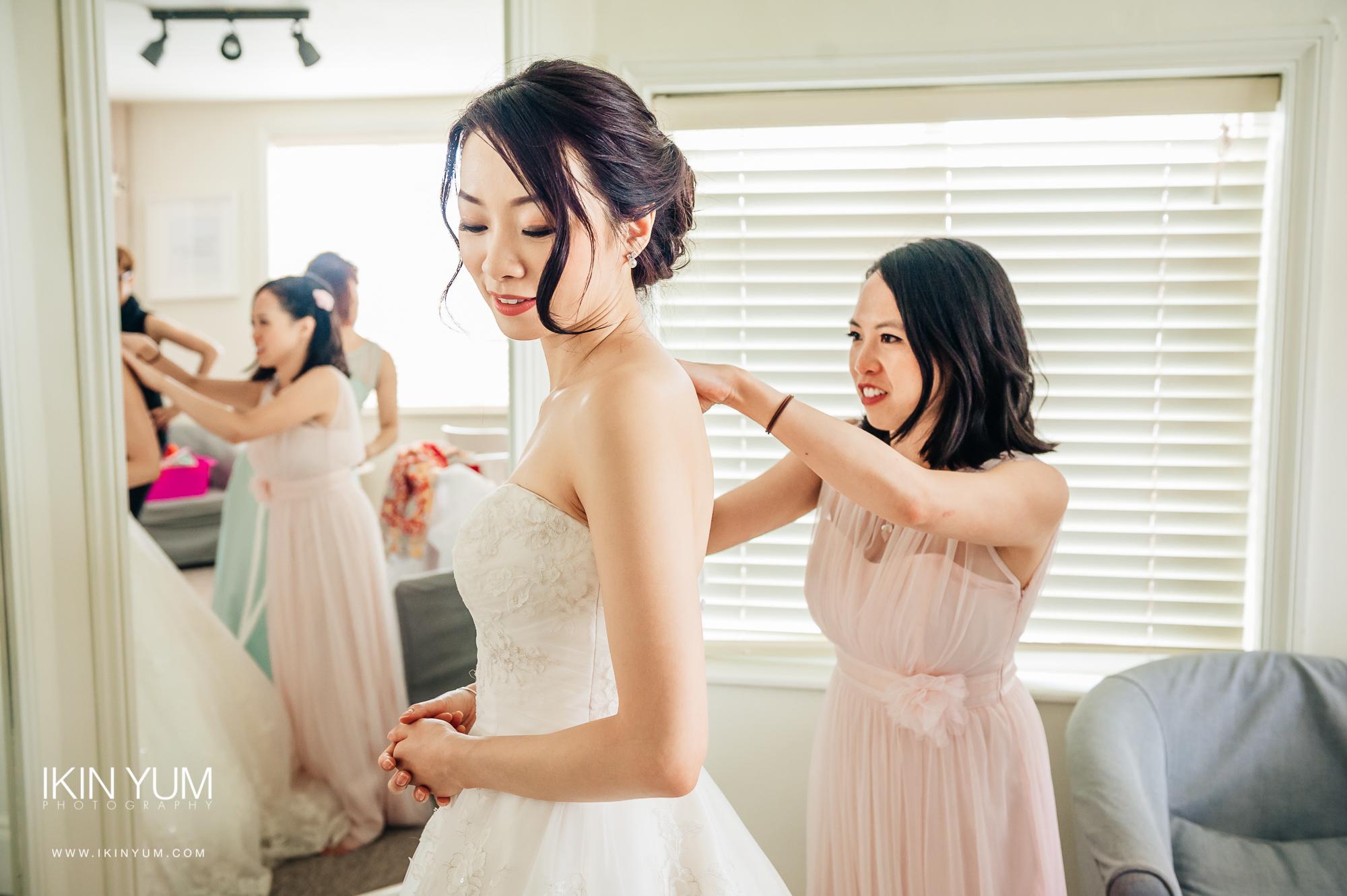 Sylvianne & Chun Wedding Day - Ikin Yum Photography-064.jpg