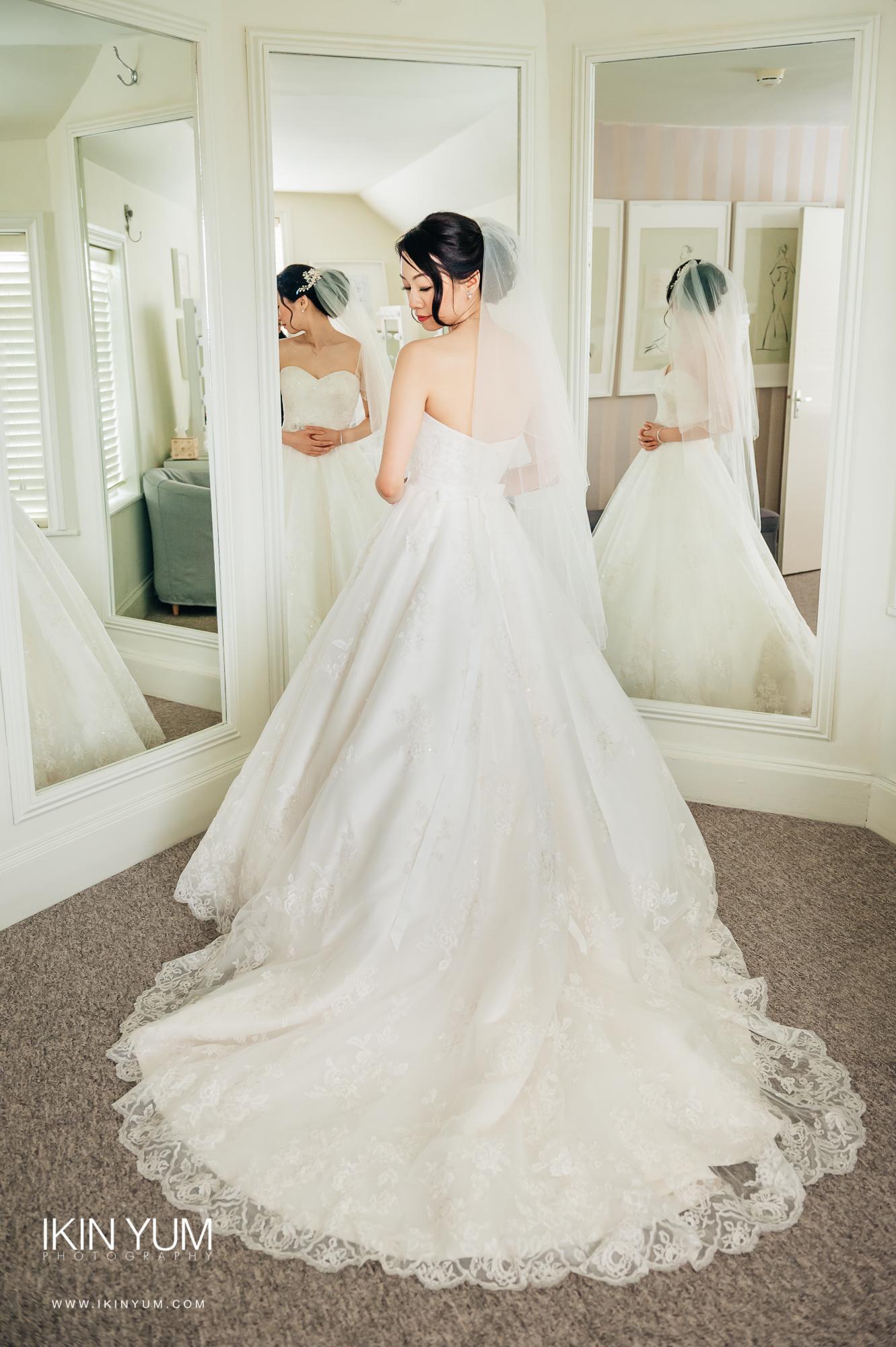 Sylvianne & Chun Wedding Day - Ikin Yum Photography-066.jpg