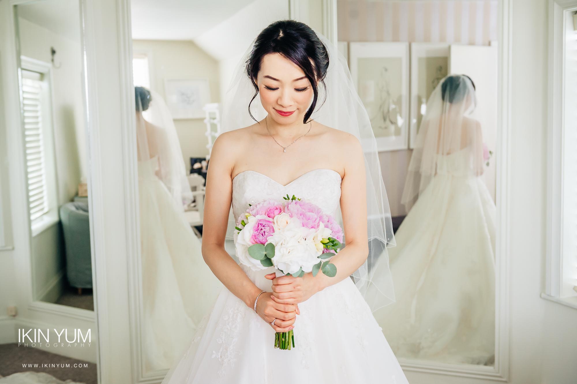 Sylvianne & Chun Wedding Day - Ikin Yum Photography-070.jpg