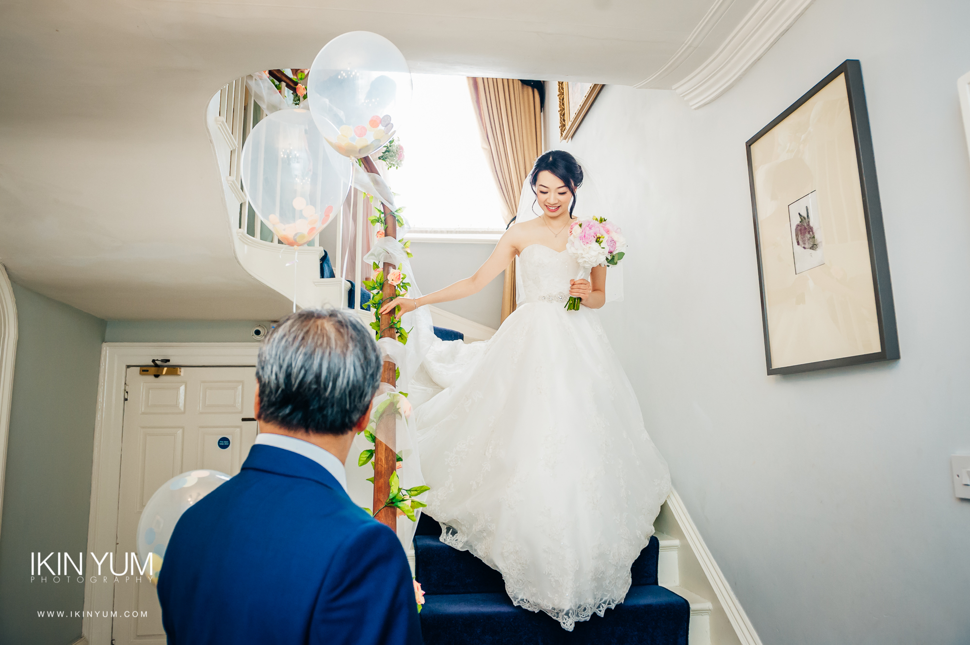 Sylvianne & Chun Wedding Day - Ikin Yum Photography-072.jpg