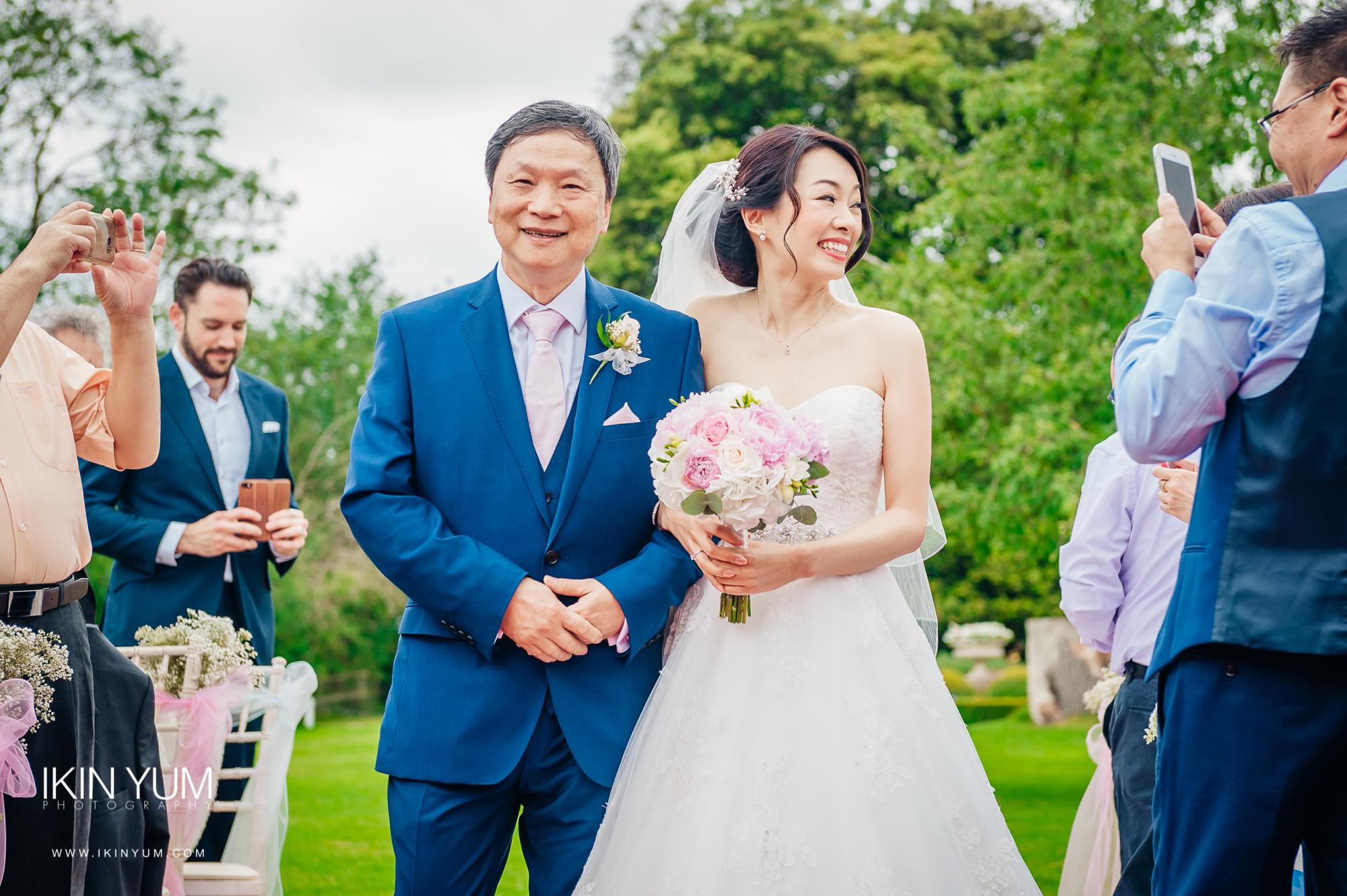 Sylvianne & Chun Wedding Day - Ikin Yum Photography-076.jpg