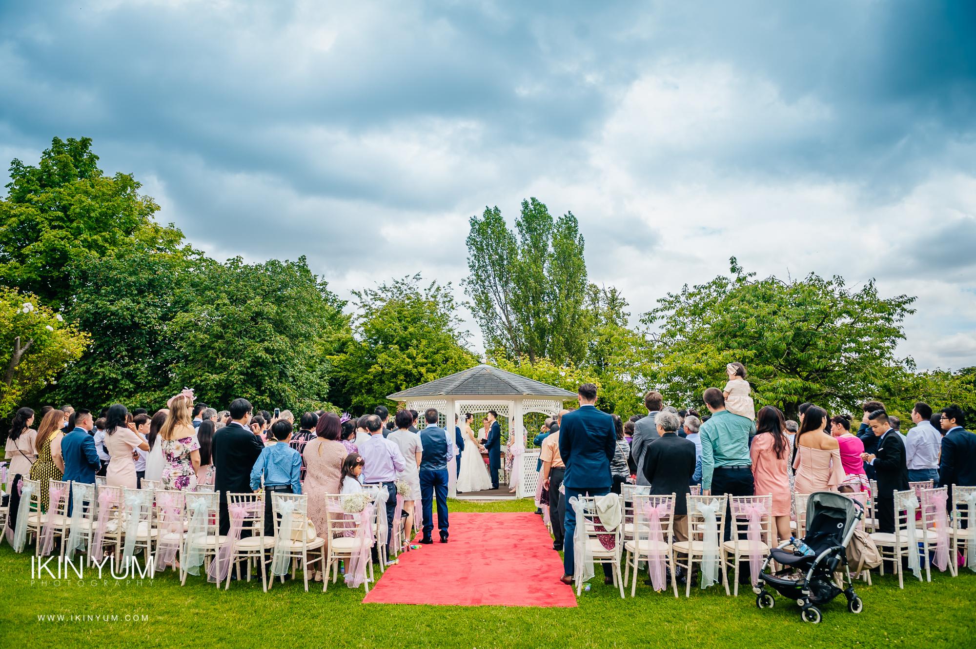 Sylvianne & Chun Wedding Day - Ikin Yum Photography-078.jpg