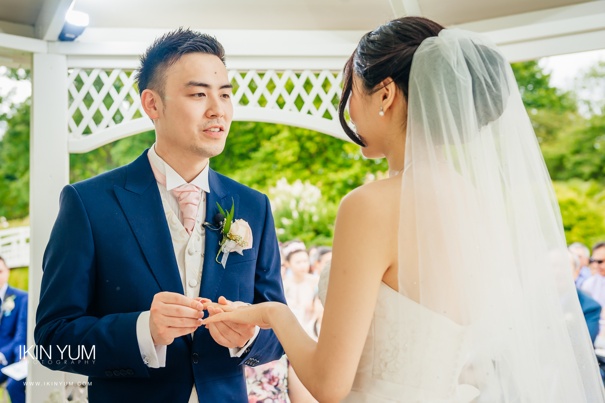 Sylvianne & Chun Wedding Day - Ikin Yum Photography-080.jpg