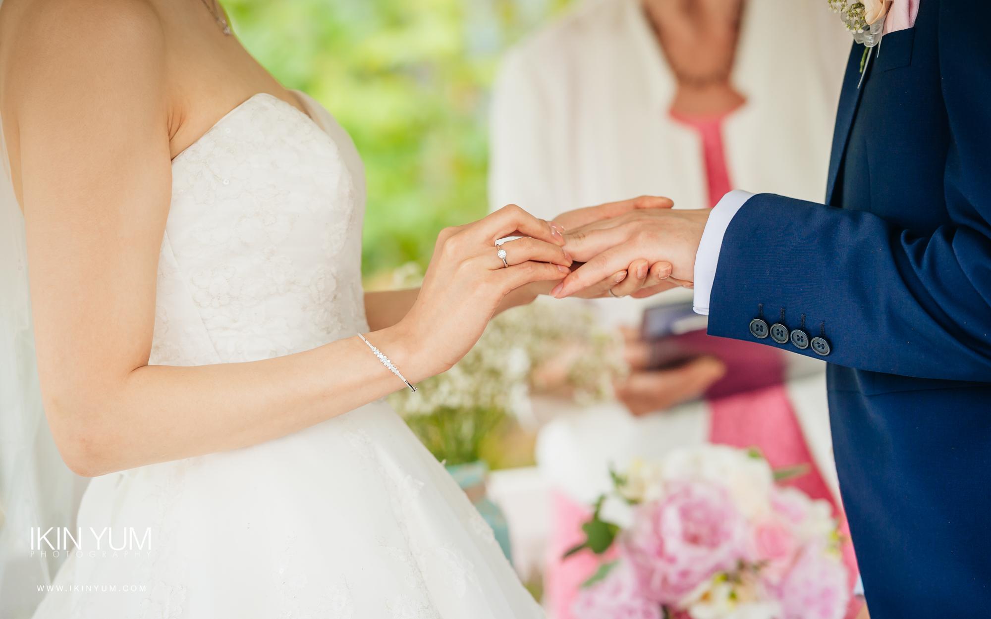 Sylvianne & Chun Wedding Day - Ikin Yum Photography-081.jpg
