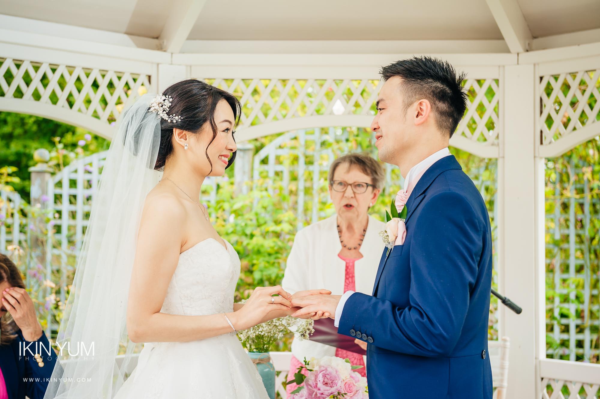 Sylvianne & Chun Wedding Day - Ikin Yum Photography-082.jpg