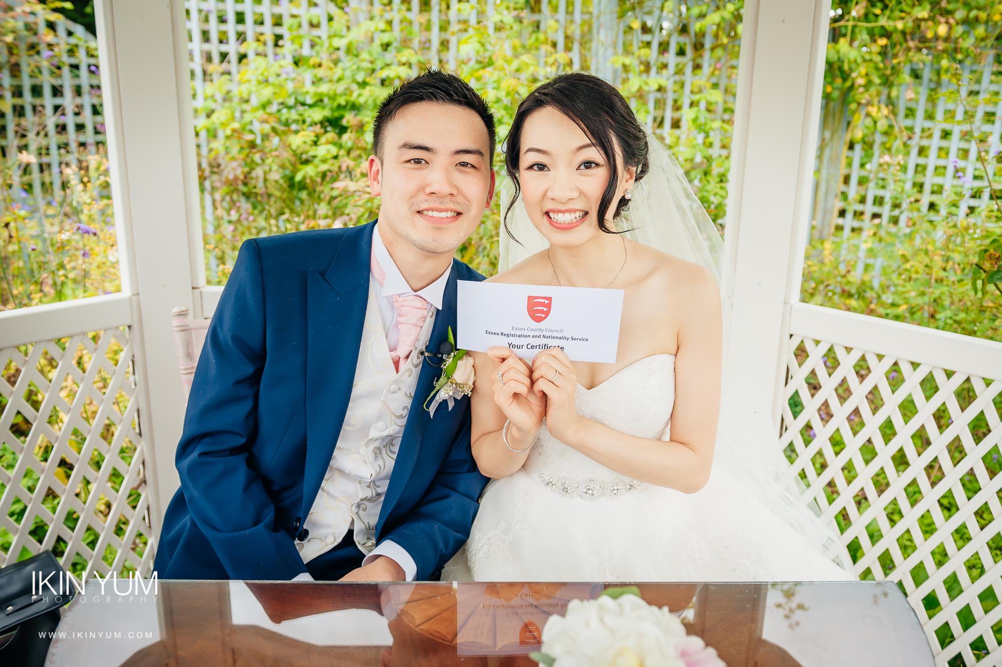 Sylvianne & Chun Wedding Day - Ikin Yum Photography-086.jpg