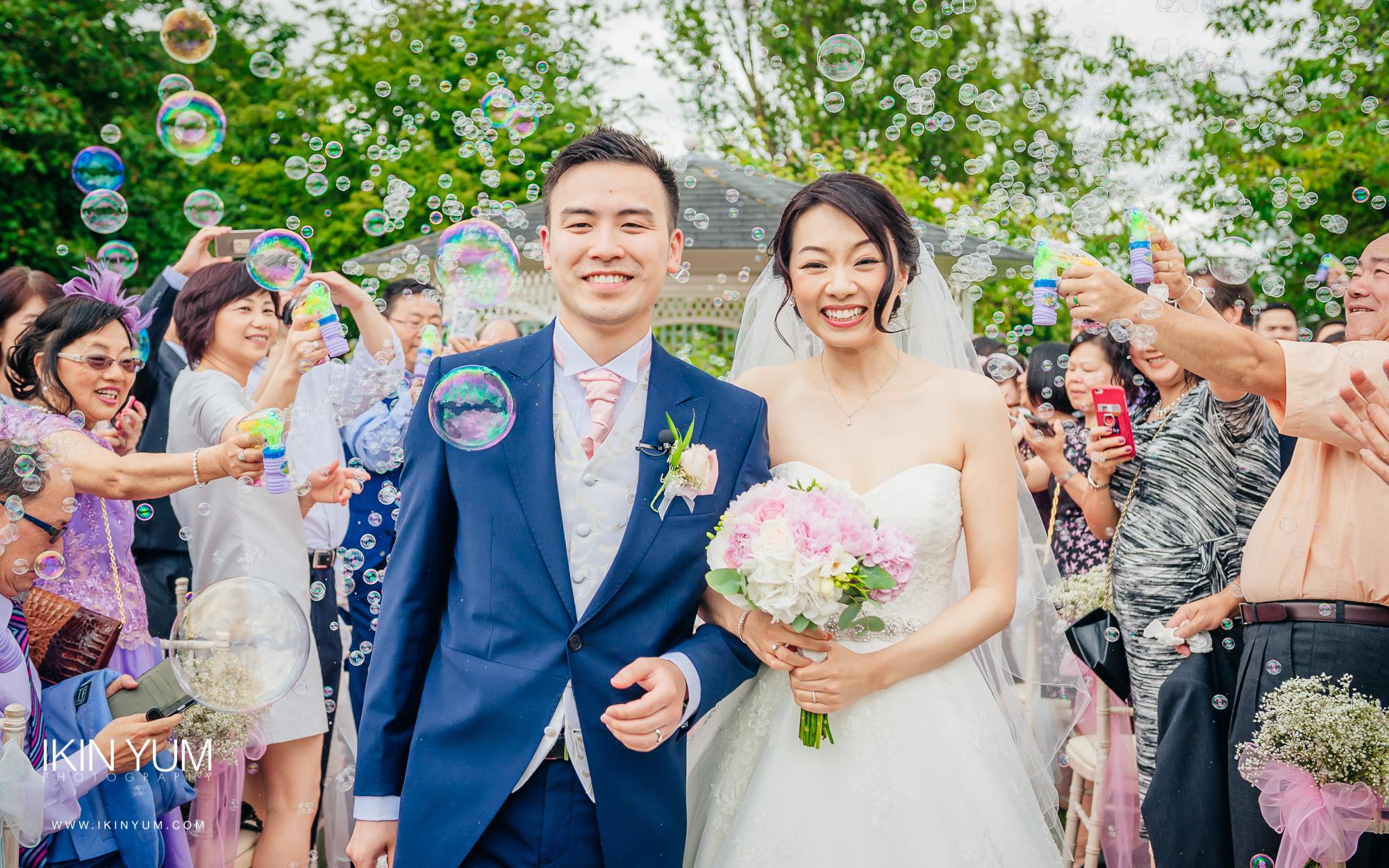 Sylvianne & Chun Wedding Day - Ikin Yum Photography-087.jpg