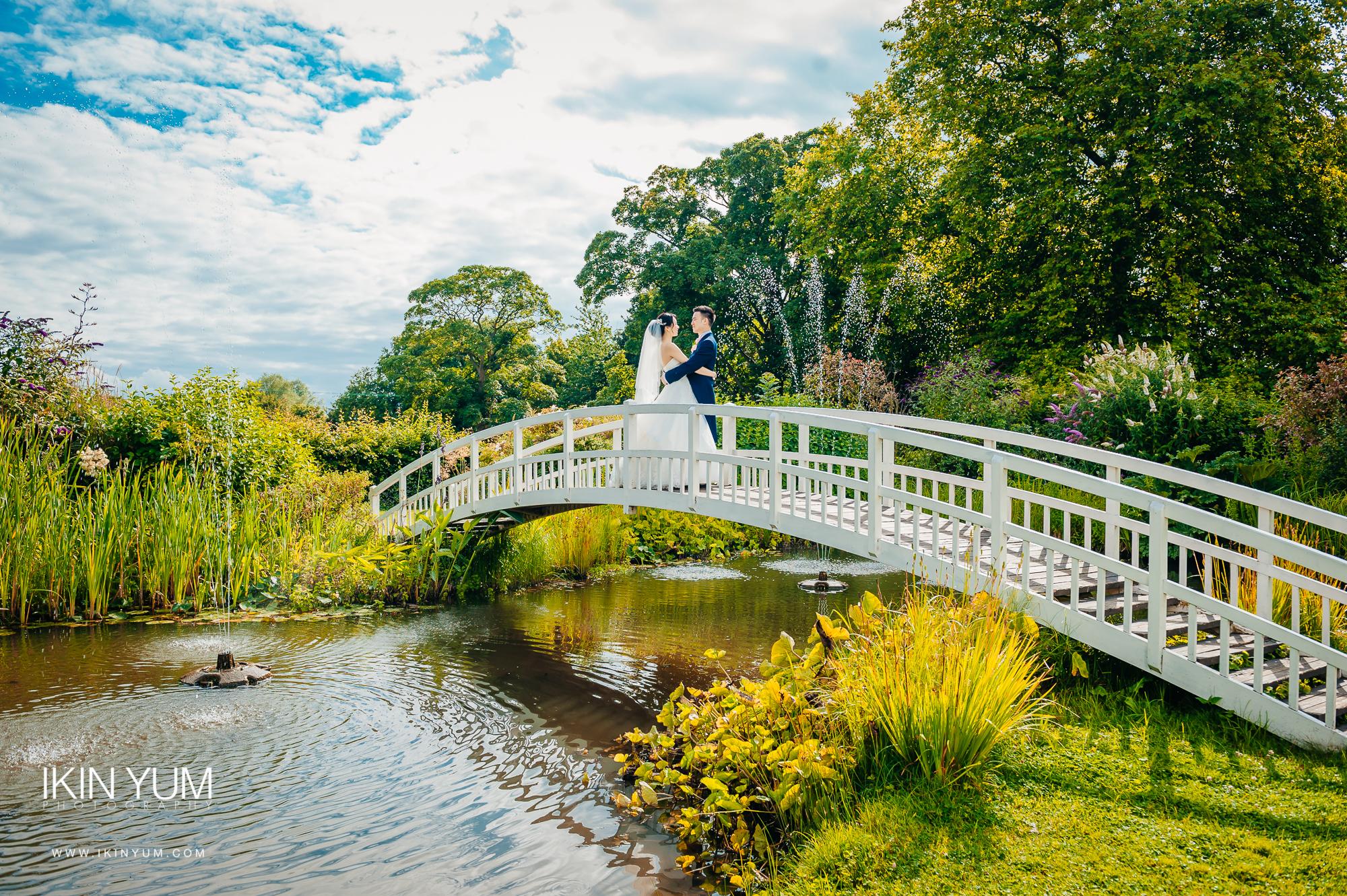 Sylvianne & Chun Wedding Day - Ikin Yum Photography-092.jpg