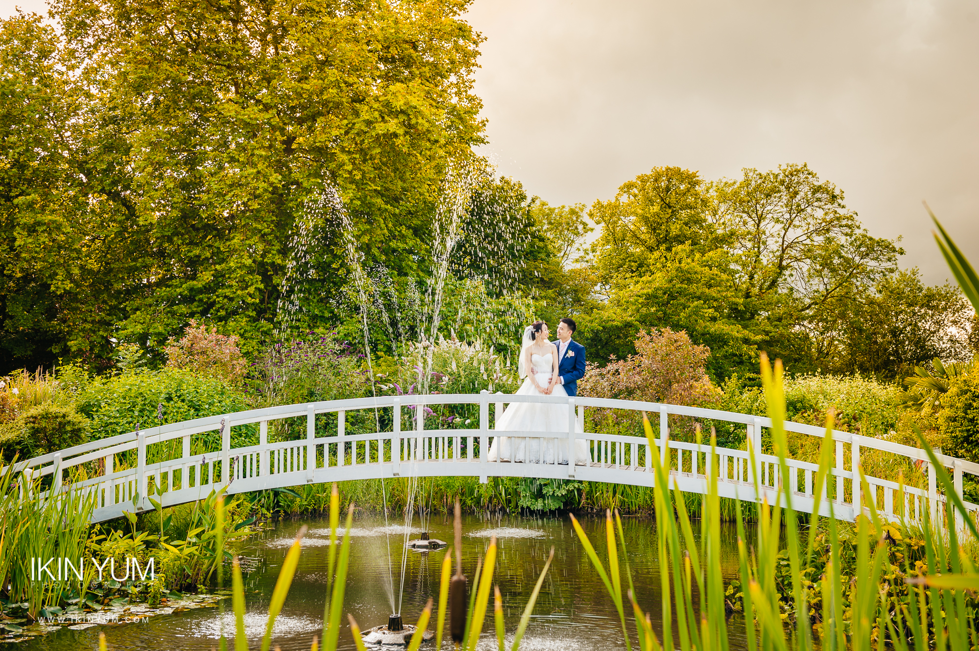 Sylvianne & Chun Wedding Day - Ikin Yum Photography-094.jpg