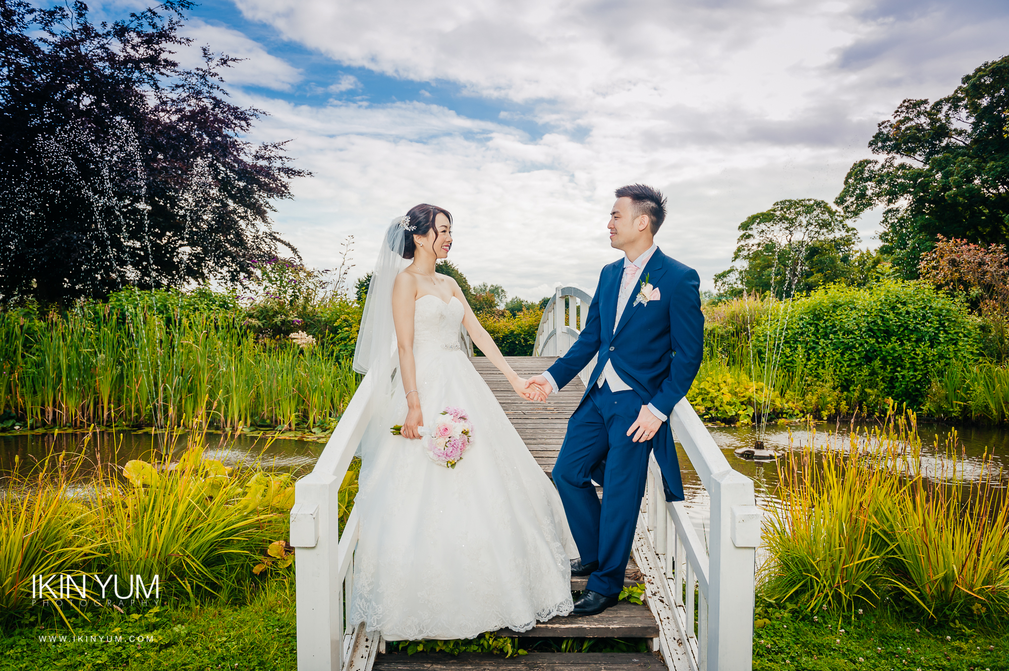 Sylvianne & Chun Wedding Day - Ikin Yum Photography-095.jpg