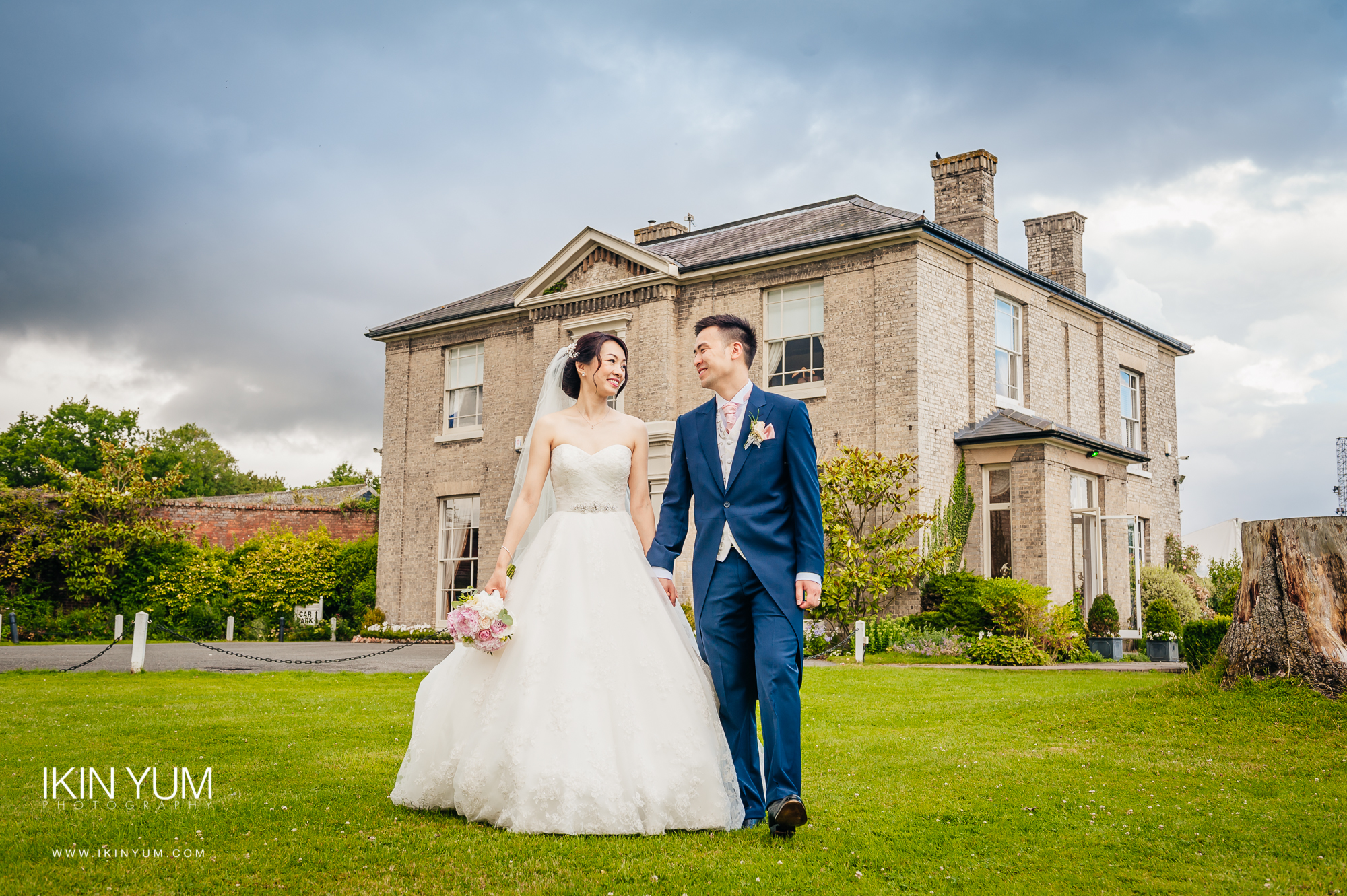 Sylvianne & Chun Wedding Day - Ikin Yum Photography-097.jpg