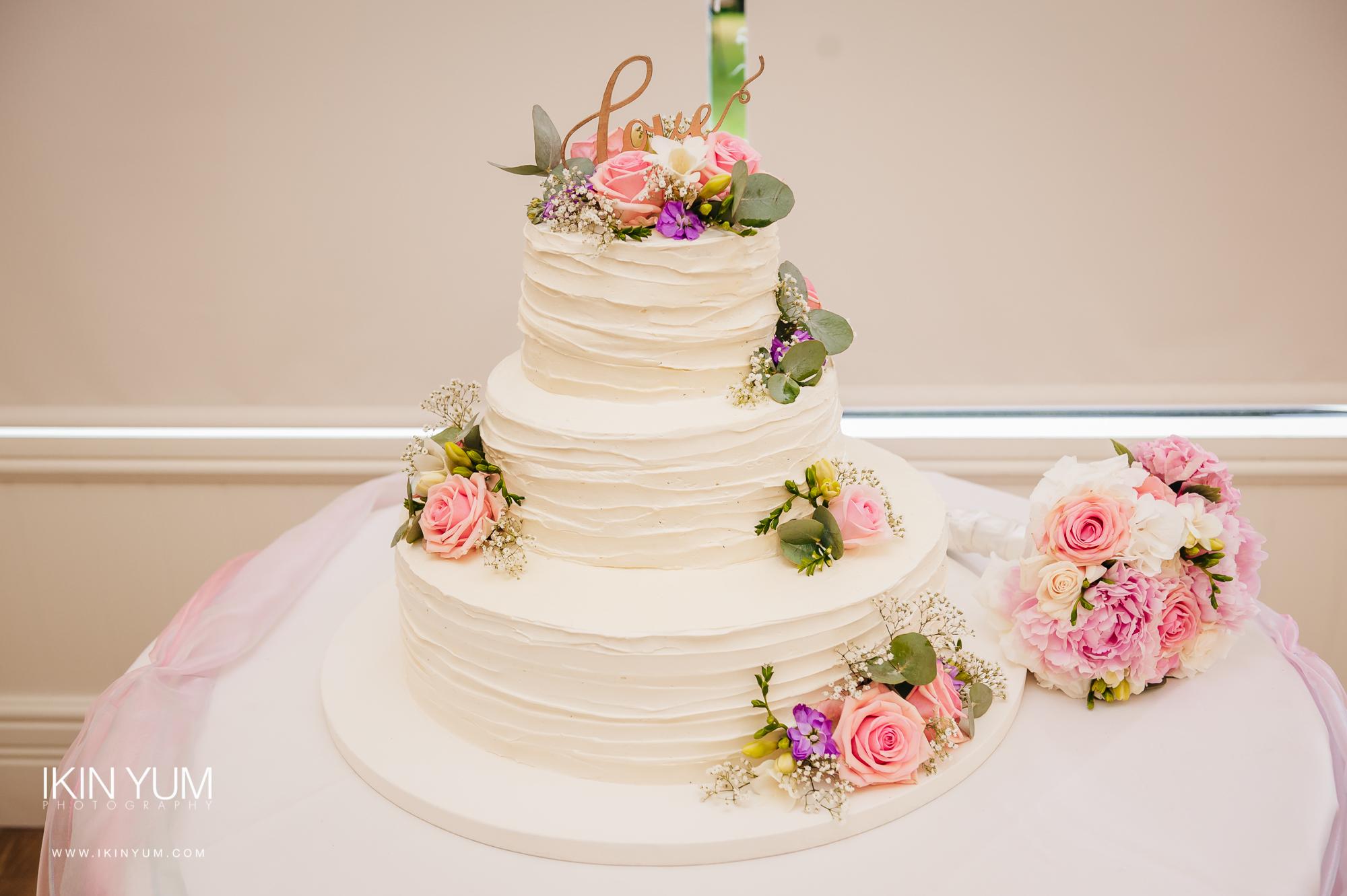 Sylvianne & Chun Wedding Day - Ikin Yum Photography-105.jpg