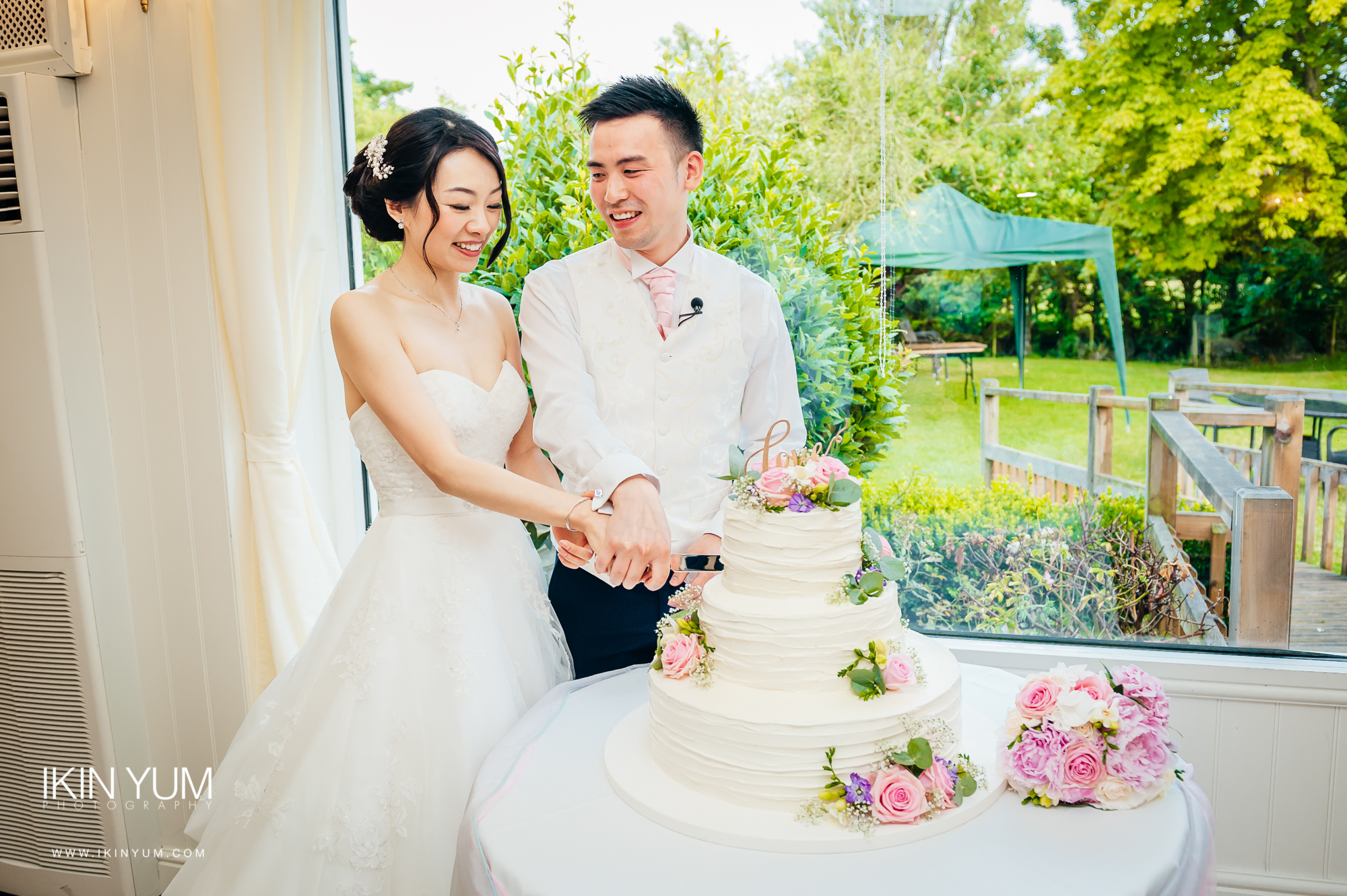 Sylvianne & Chun Wedding Day - Ikin Yum Photography-112.jpg