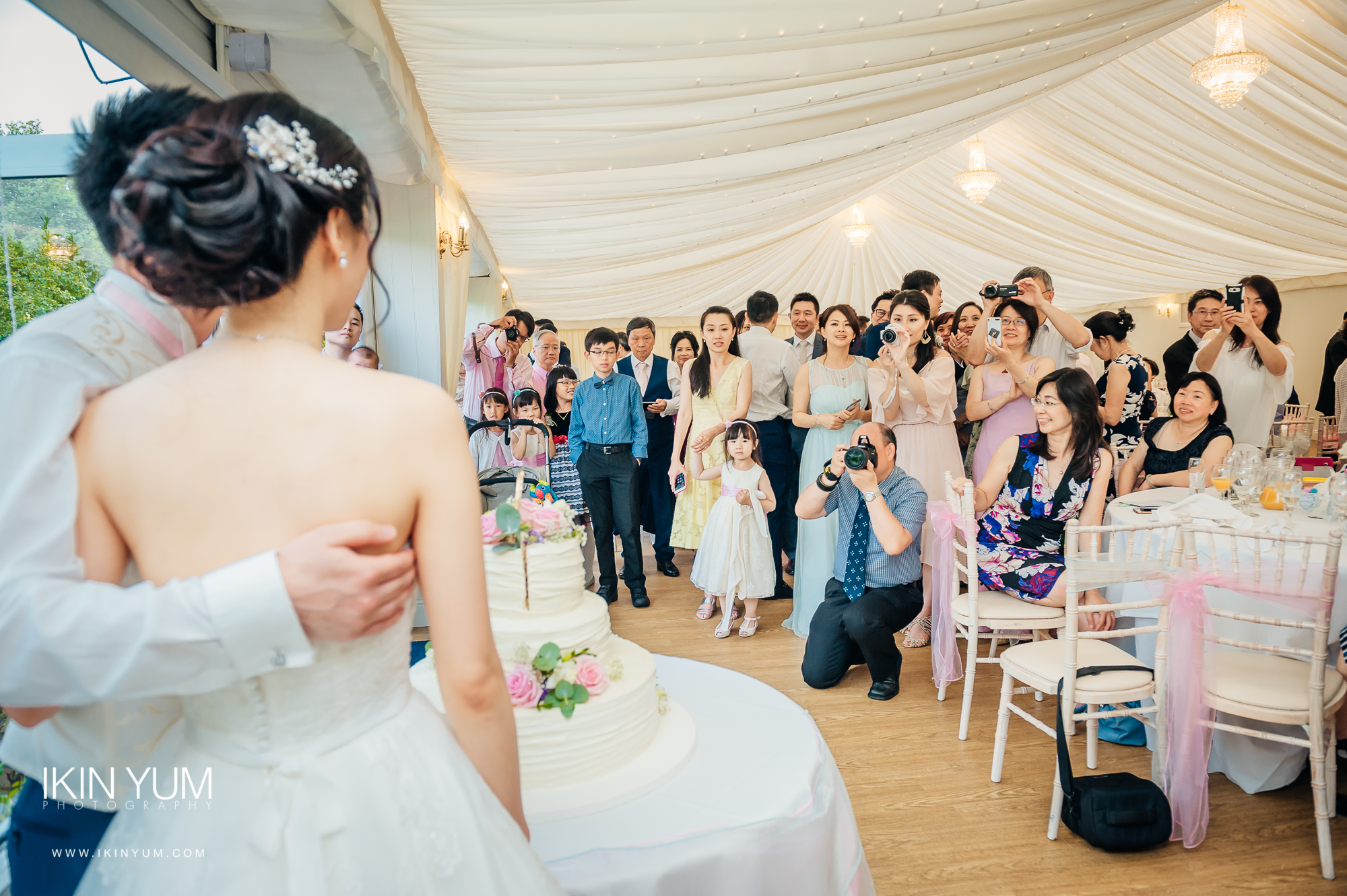 Sylvianne & Chun Wedding Day - Ikin Yum Photography-114.jpg
