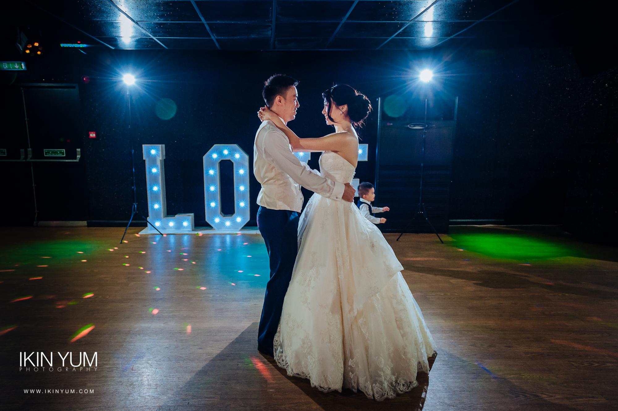 Sylvianne & Chun Wedding Day - Ikin Yum Photography-121.jpg