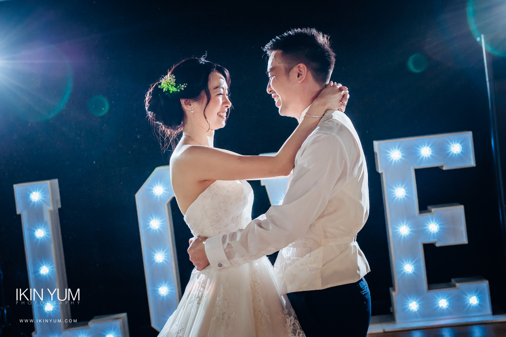Sylvianne & Chun Wedding Day - Ikin Yum Photography-123.jpg