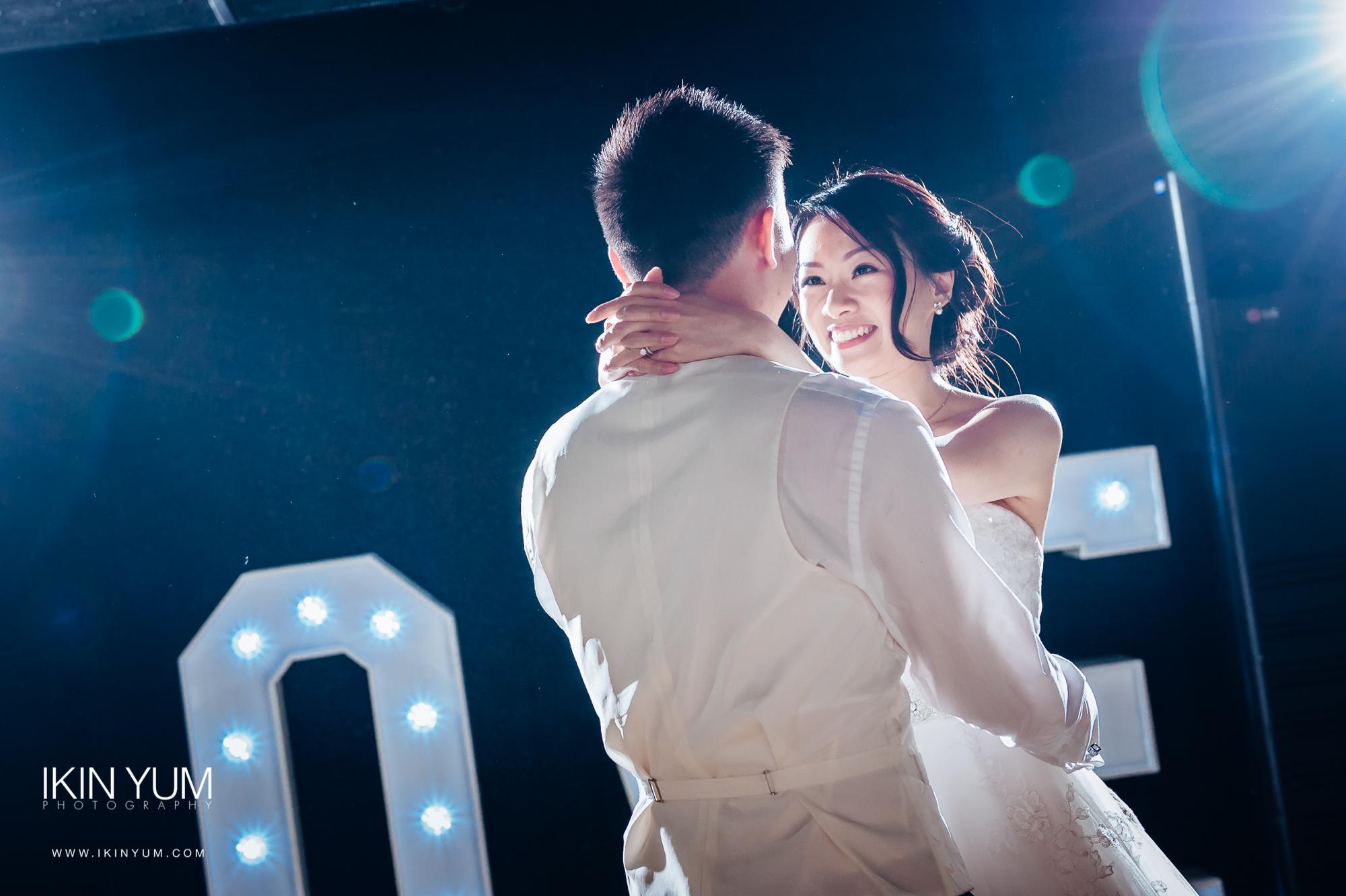 Sylvianne & Chun Wedding Day - Ikin Yum Photography-122.jpg