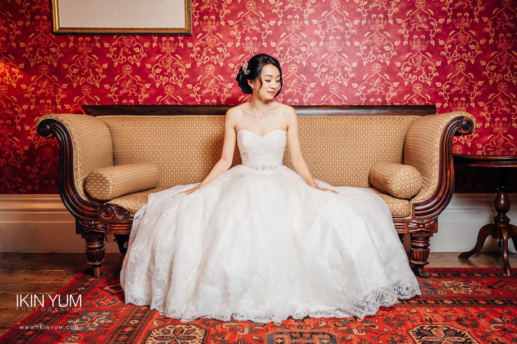 Sylvianne & Chun Wedding Day - Ikin Yum Photography-130.jpg