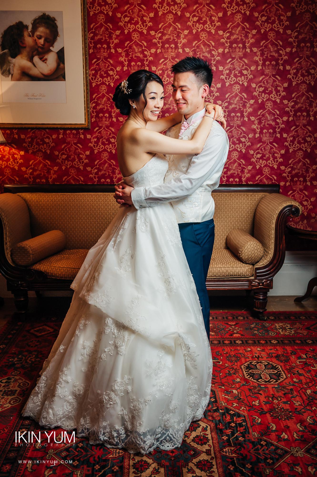 Sylvianne & Chun Wedding Day - Ikin Yum Photography-132.jpg