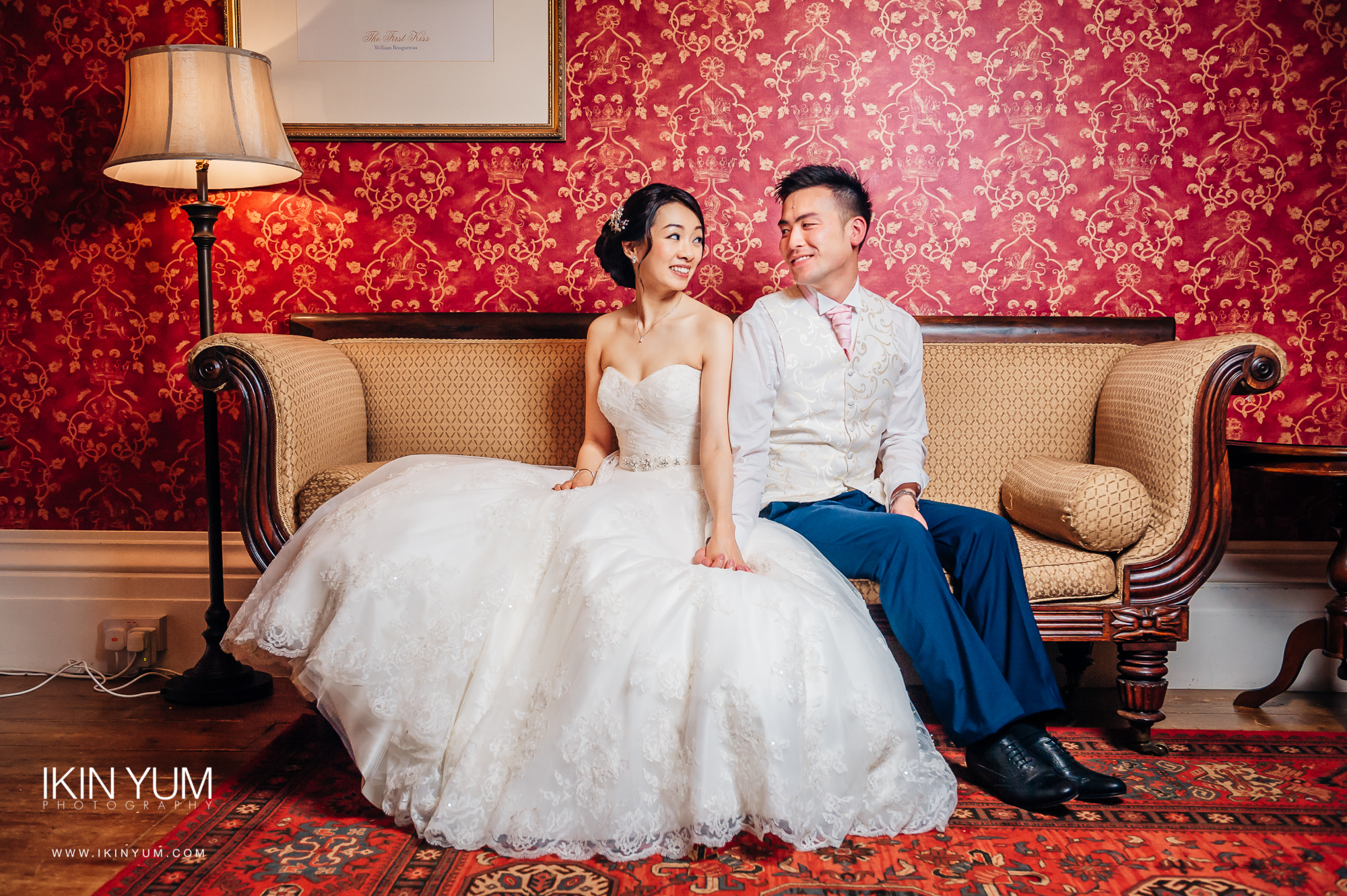 Sylvianne & Chun Wedding Day - Ikin Yum Photography-131.jpg