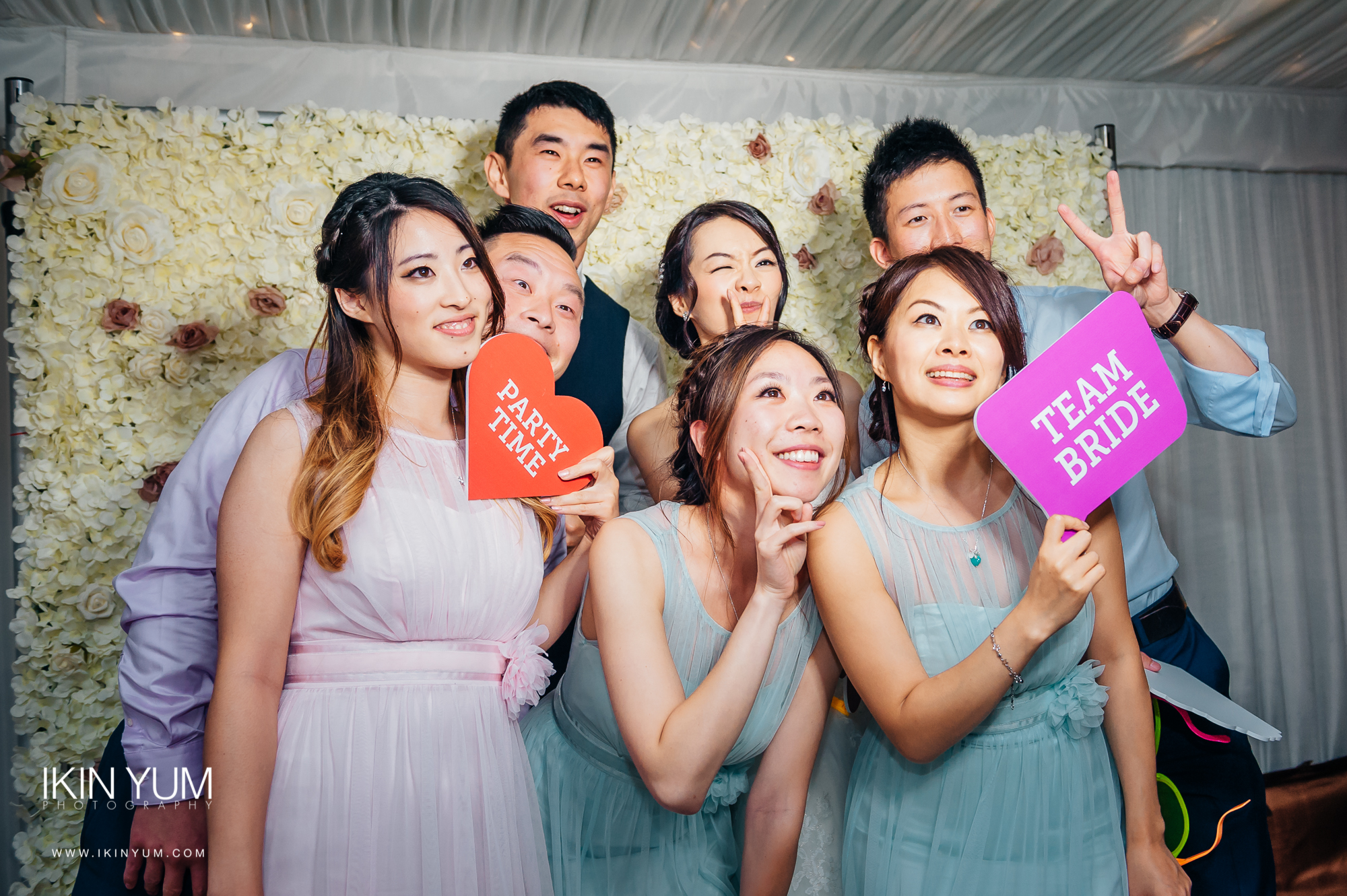 Sylvianne & Chun Wedding Day - Ikin Yum Photography-138.jpg