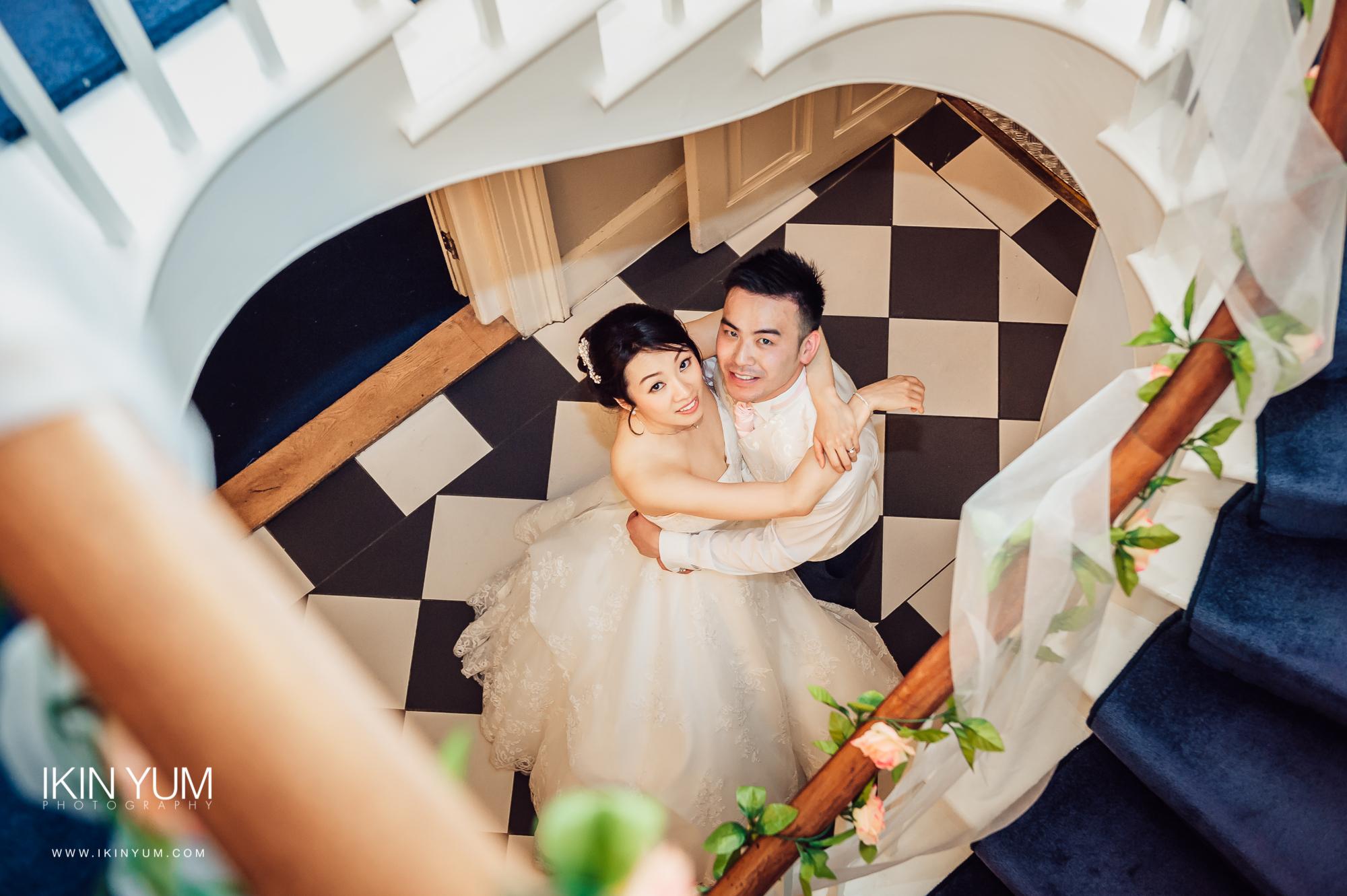 Sylvianne & Chun Wedding Day - Ikin Yum Photography-129.jpg