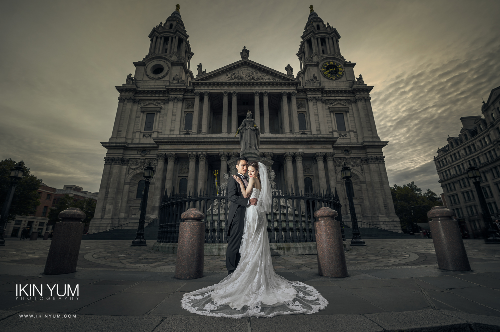 Yannis & Kenny Pre-Wedding Shoot - Ikin Yum Photography-0001.jpg