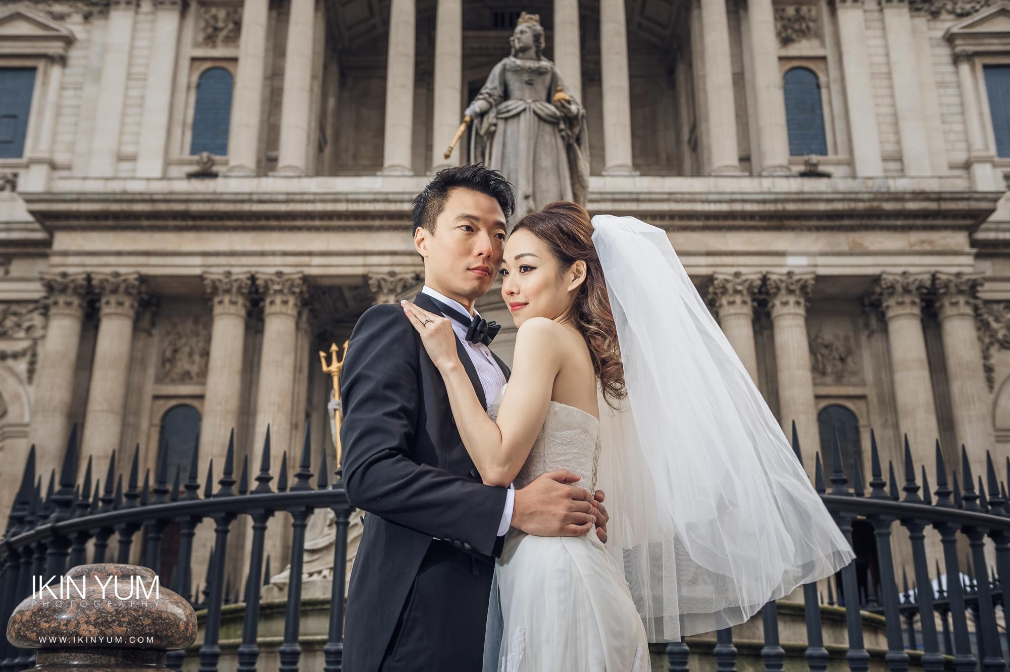 Yannis & Kenny Pre-Wedding Shoot - Ikin Yum Photography-0005.jpg