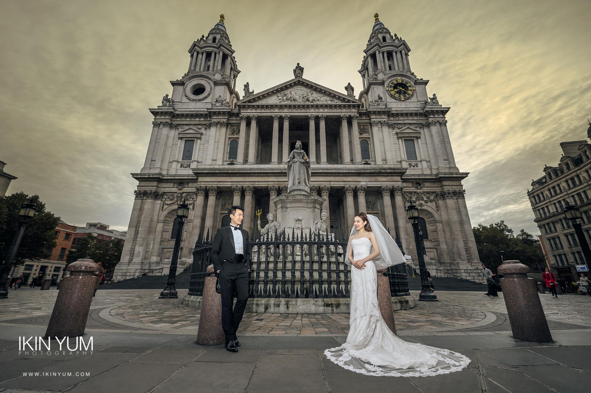 Yannis & Kenny Pre-Wedding Shoot - Ikin Yum Photography-0008.jpg