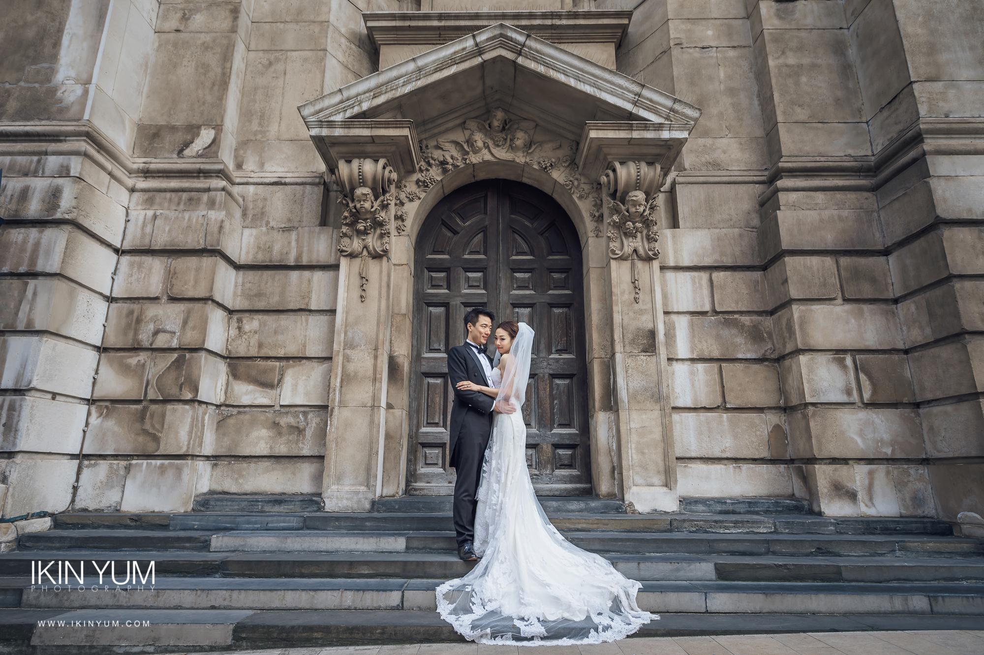 Yannis & Kenny Pre-Wedding Shoot - Ikin Yum Photography-0011.jpg