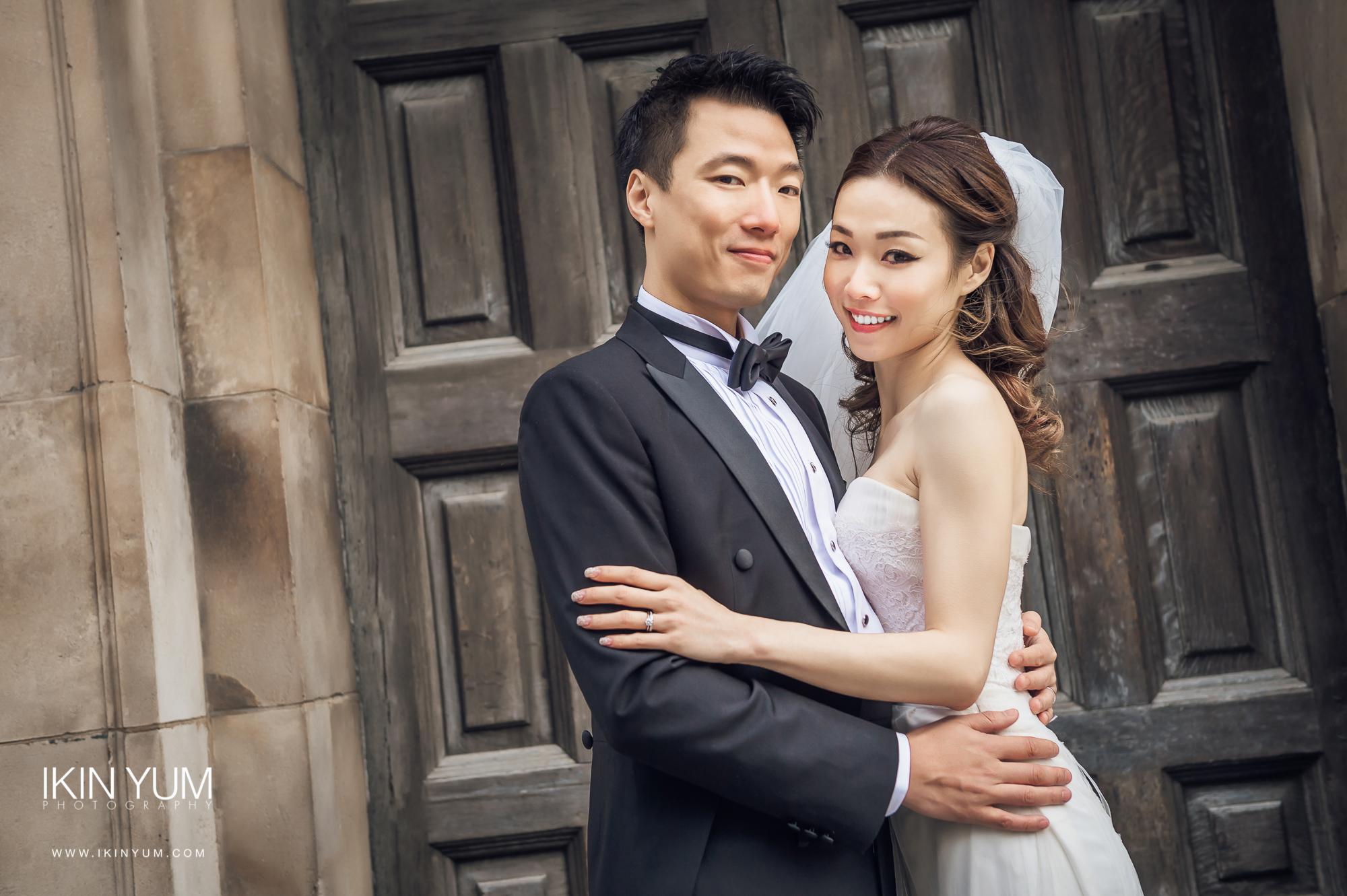 Yannis & Kenny Pre-Wedding Shoot - Ikin Yum Photography-0016.jpg