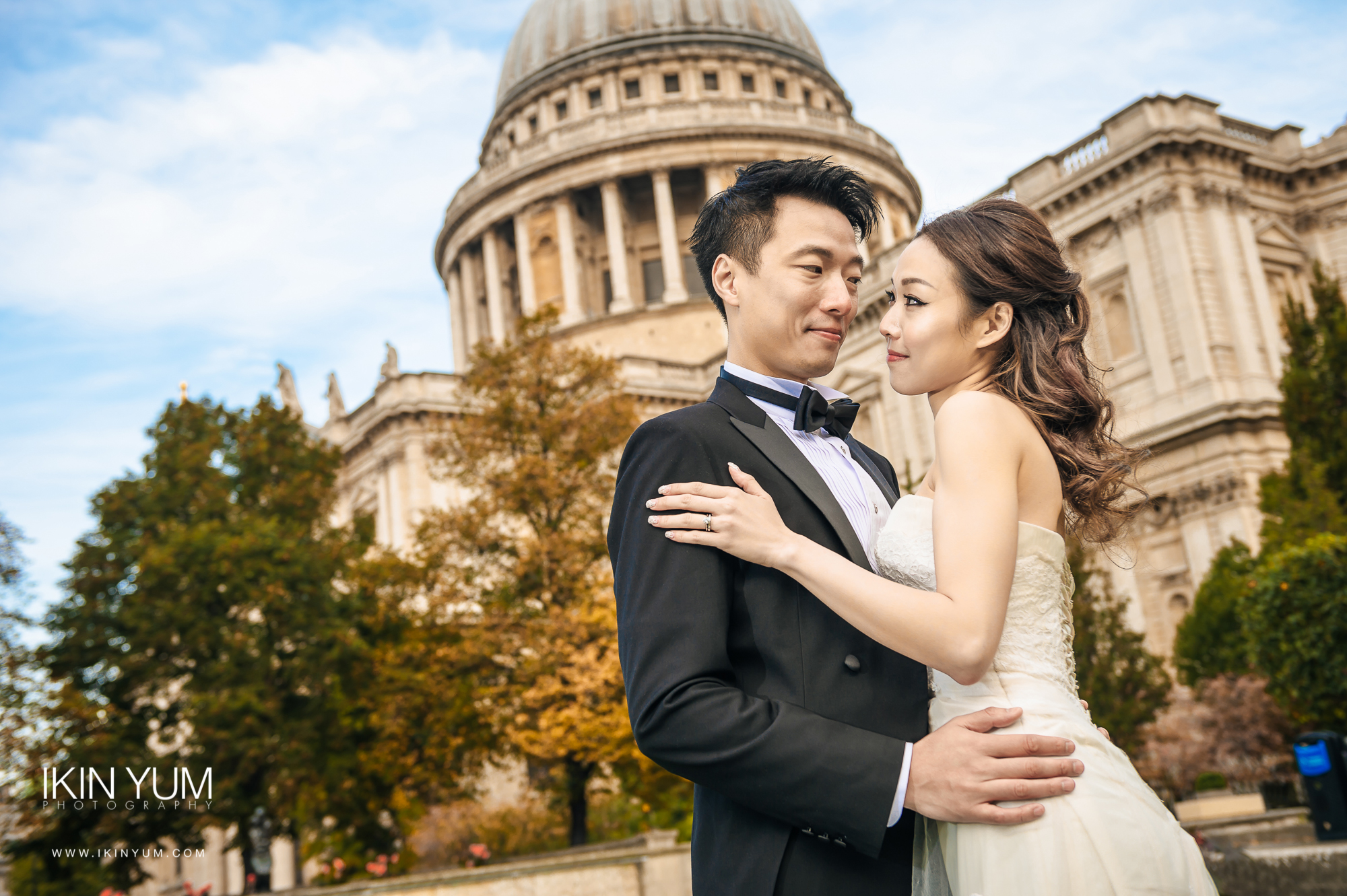 Yannis & Kenny Pre-Wedding Shoot - Ikin Yum Photography-0037.jpg
