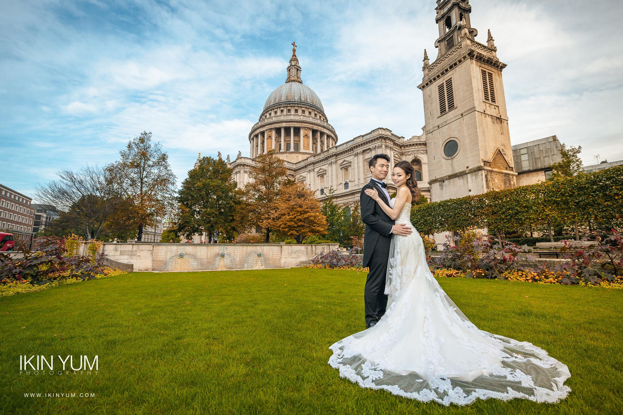 Yannis & Kenny Pre-Wedding Shoot - Ikin Yum Photography-0034.jpg