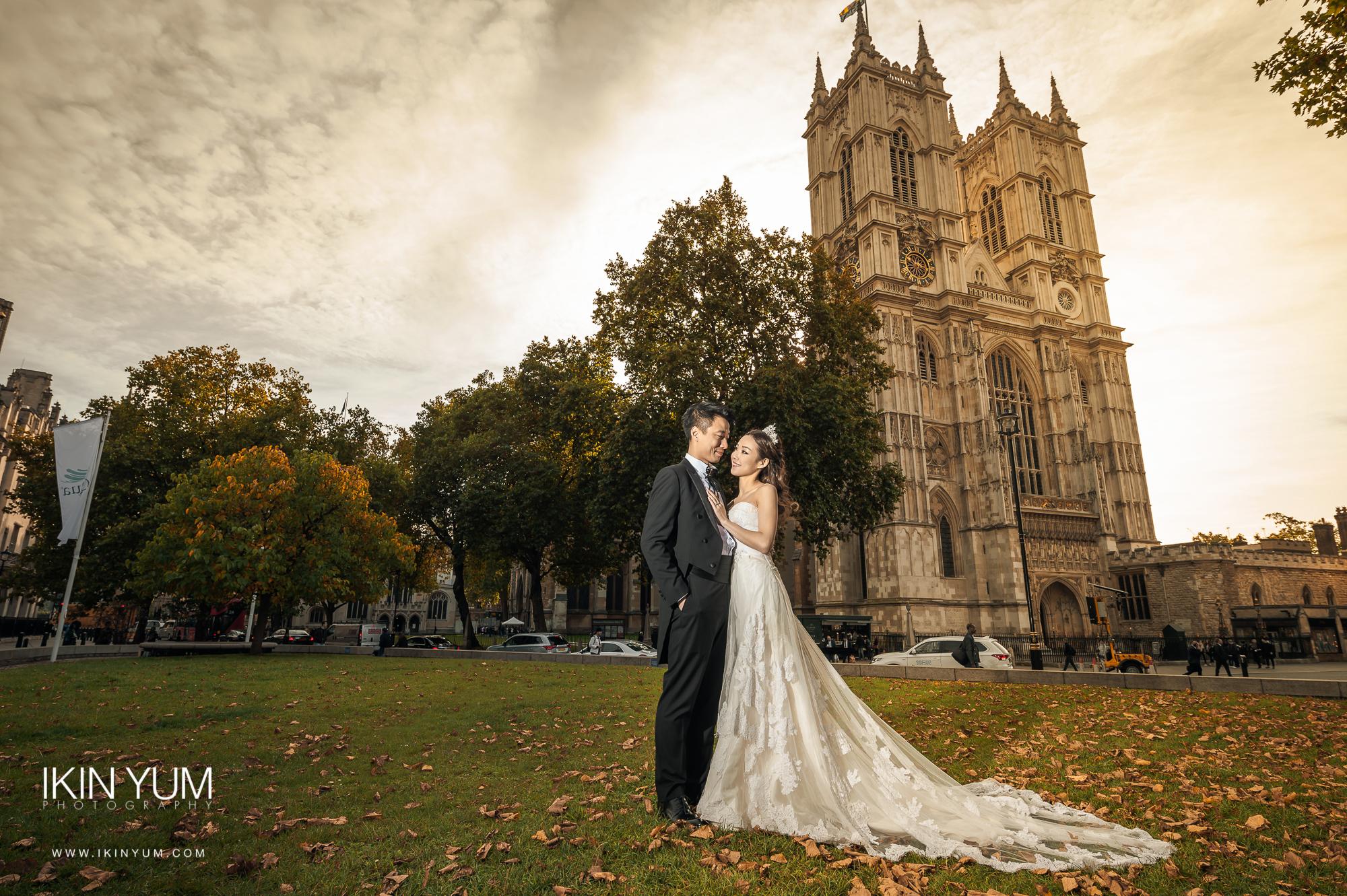 Yannis & Kenny Pre-Wedding Shoot - Ikin Yum Photography-0047.jpg