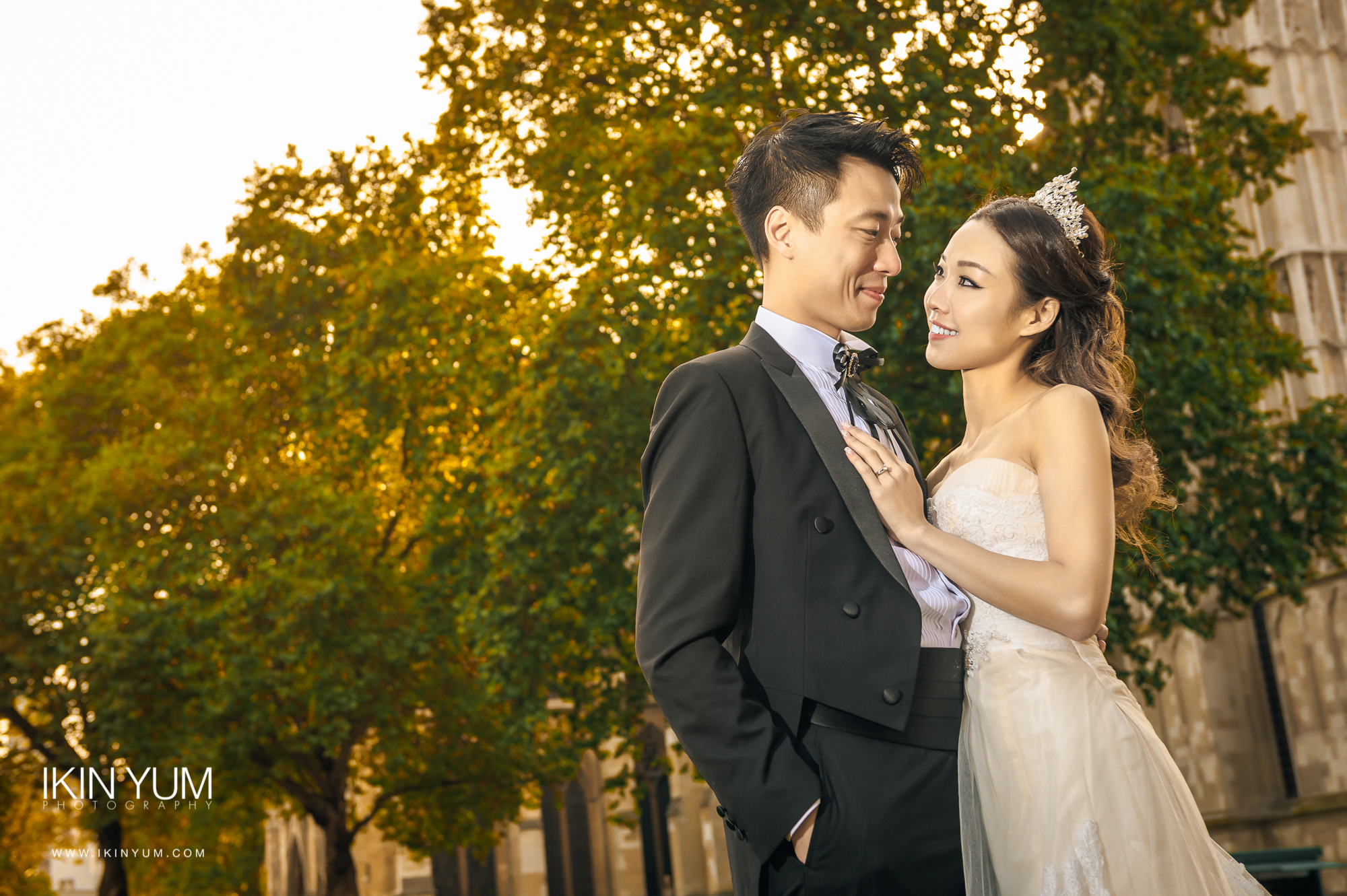 Yannis & Kenny Pre-Wedding Shoot - Ikin Yum Photography-0048.jpg