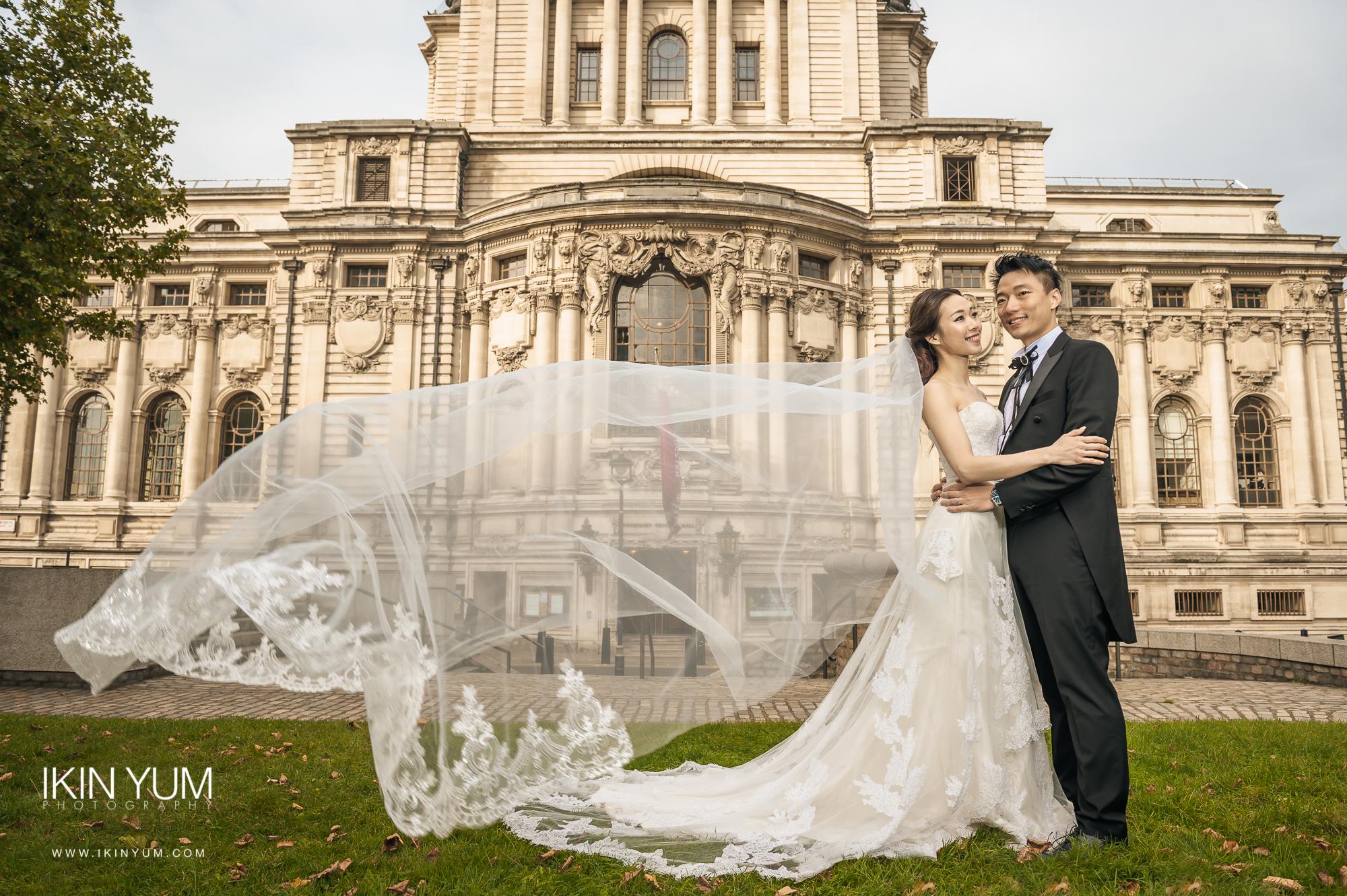 Yannis & Kenny Pre-Wedding Shoot - Ikin Yum Photography-0059.jpg
