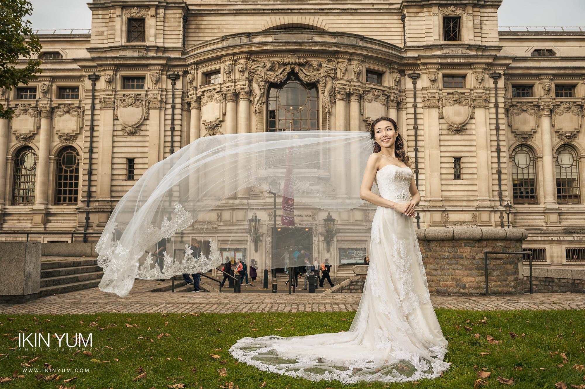 Yannis & Kenny Pre-Wedding Shoot - Ikin Yum Photography-0063.jpg