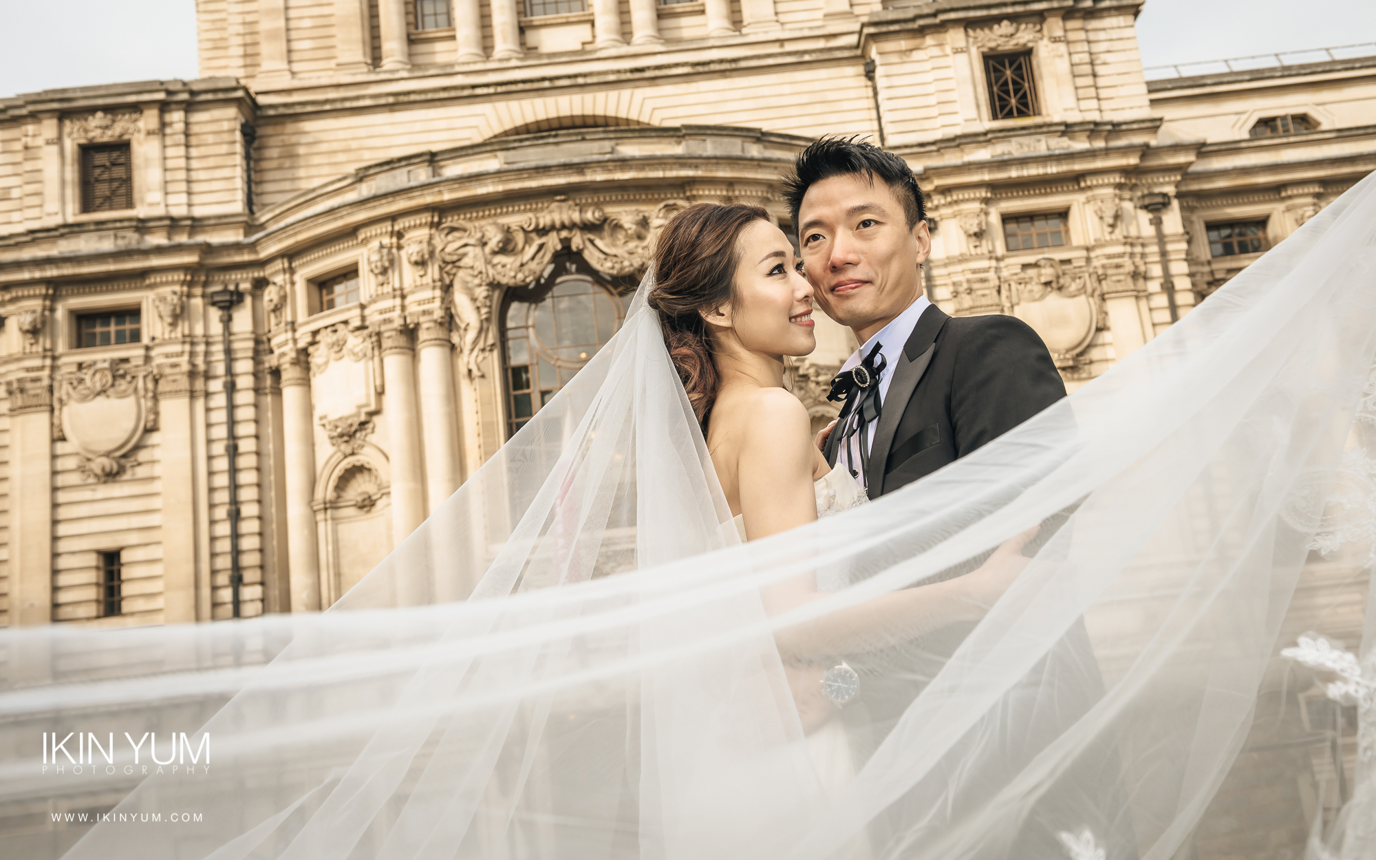 Yannis & Kenny Pre-Wedding Shoot - Ikin Yum Photography-0061.jpg