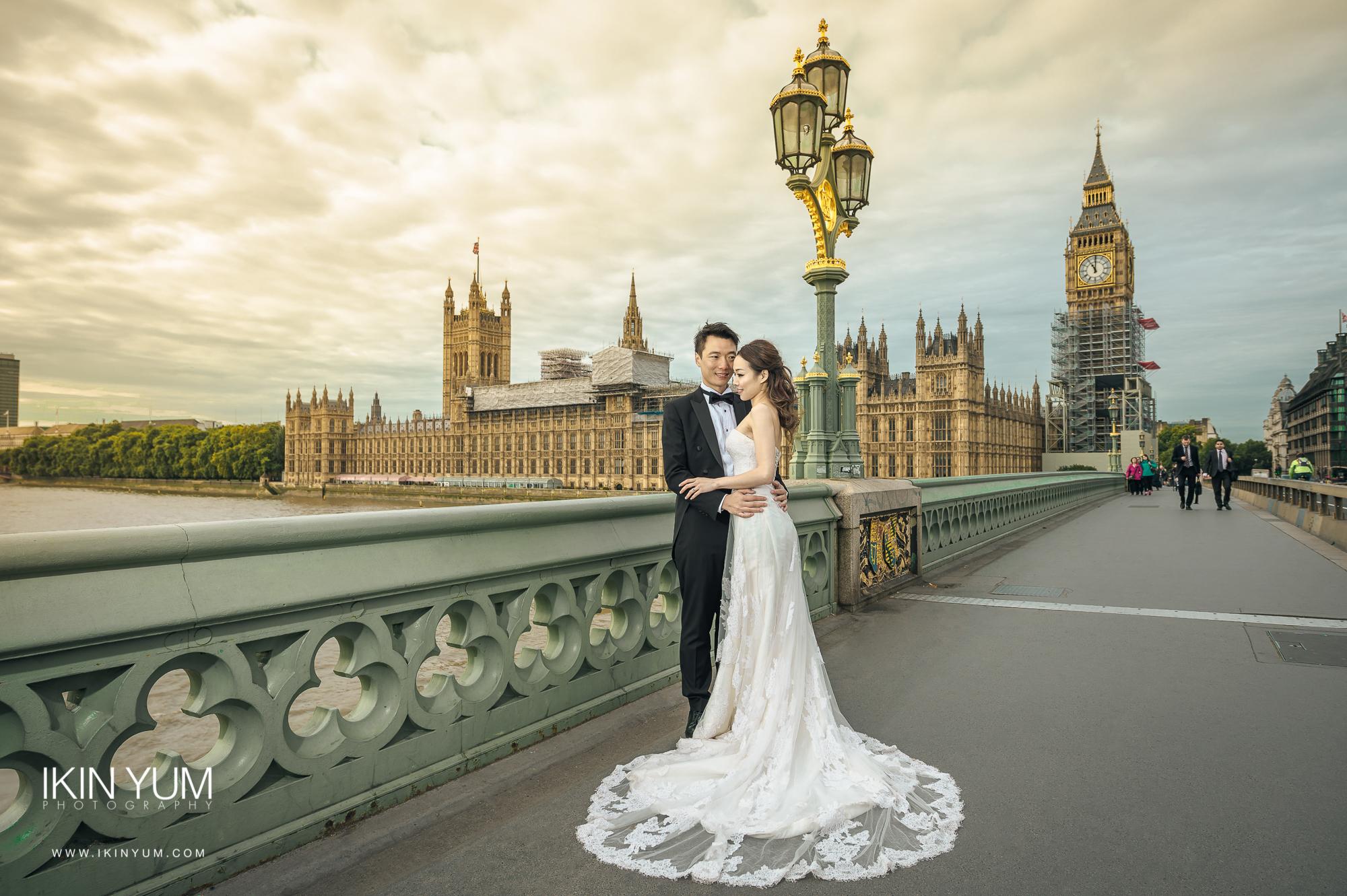 Yannis & Kenny Pre-Wedding Shoot - Ikin Yum Photography-0065.jpg