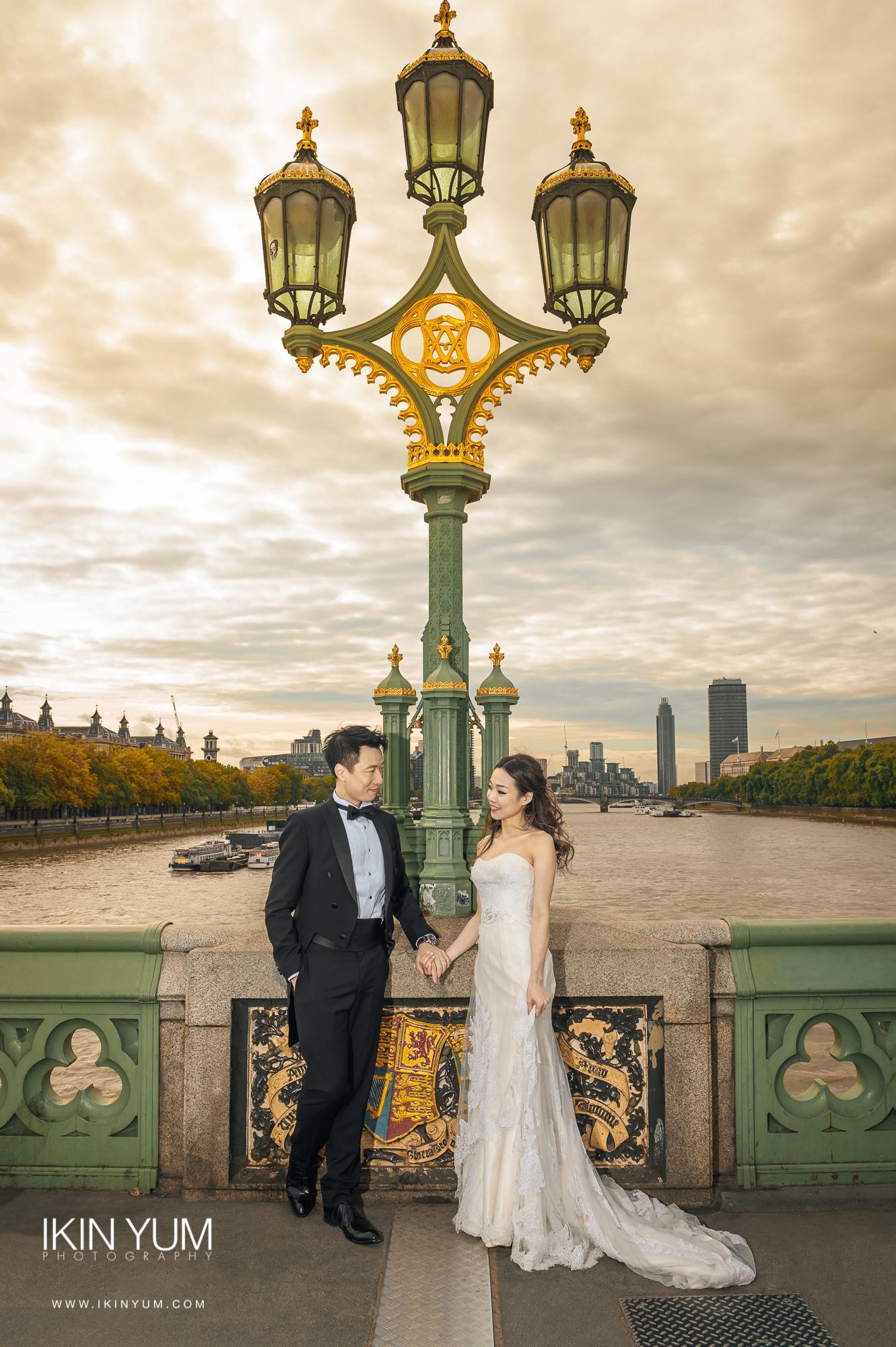 Yannis & Kenny Pre-Wedding Shoot - Ikin Yum Photography-0074.jpg