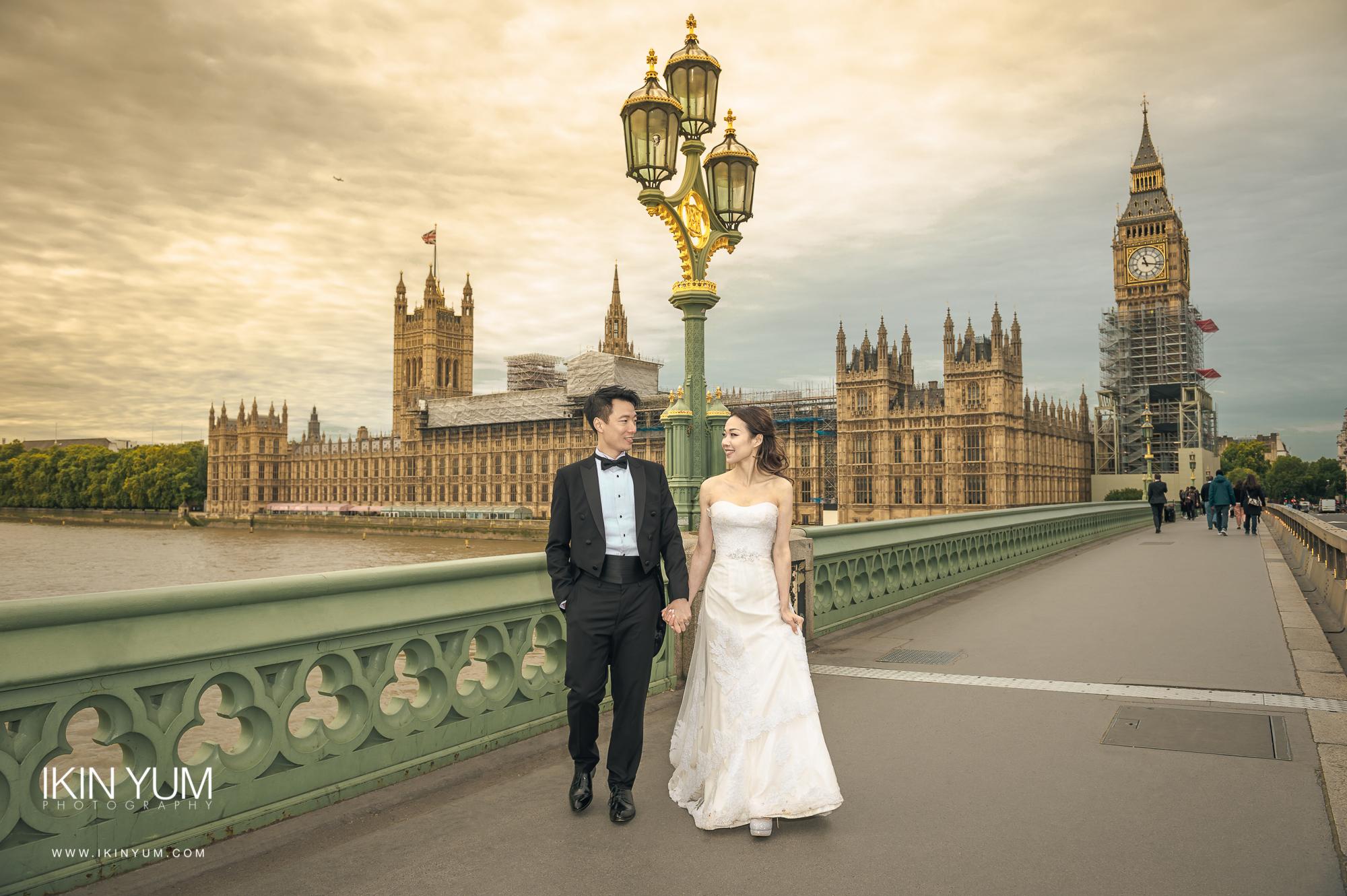 Yannis & Kenny Pre-Wedding Shoot - Ikin Yum Photography-0078.jpg