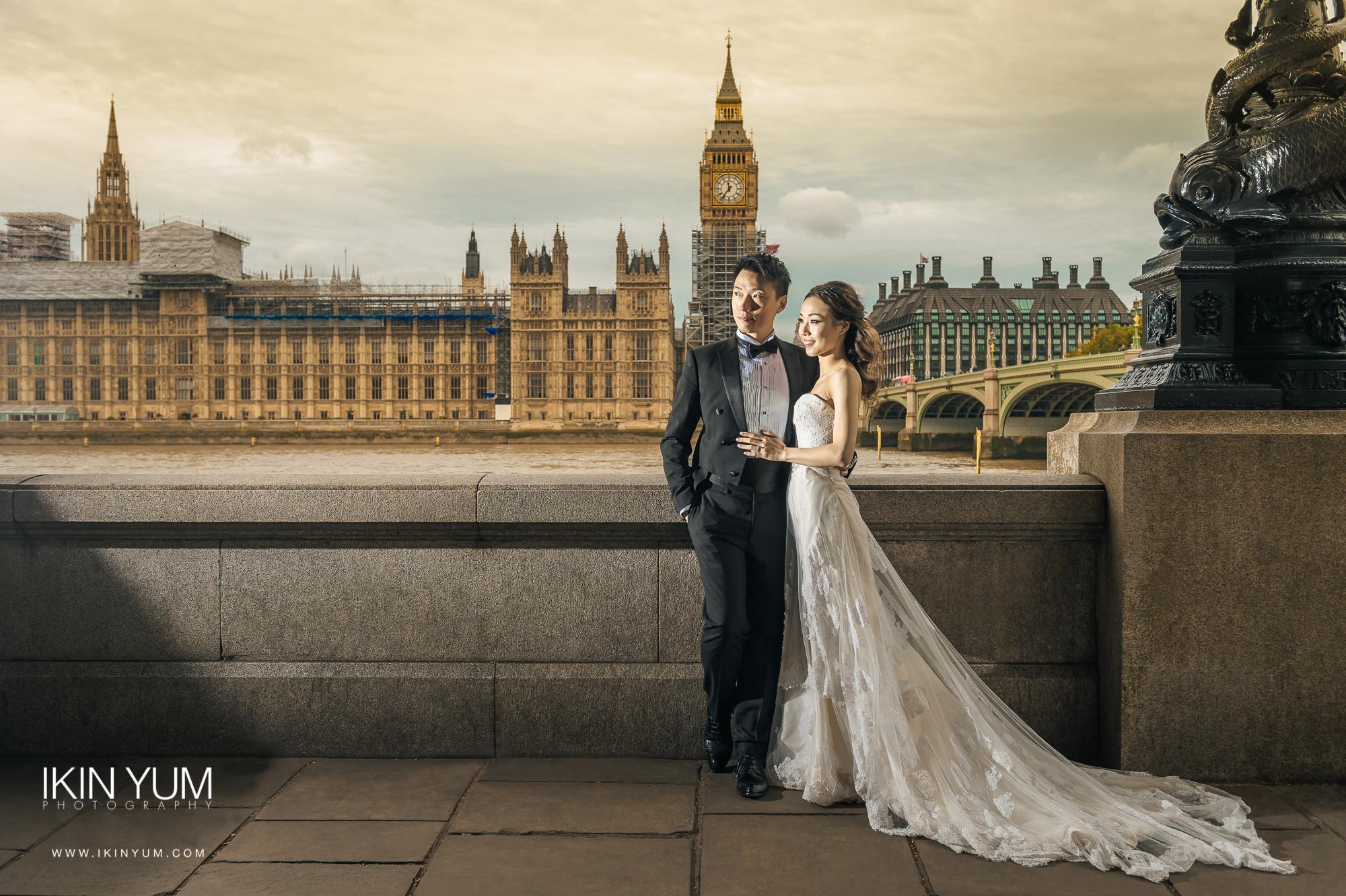 Yannis & Kenny Pre-Wedding Shoot - Ikin Yum Photography-0081.jpg
