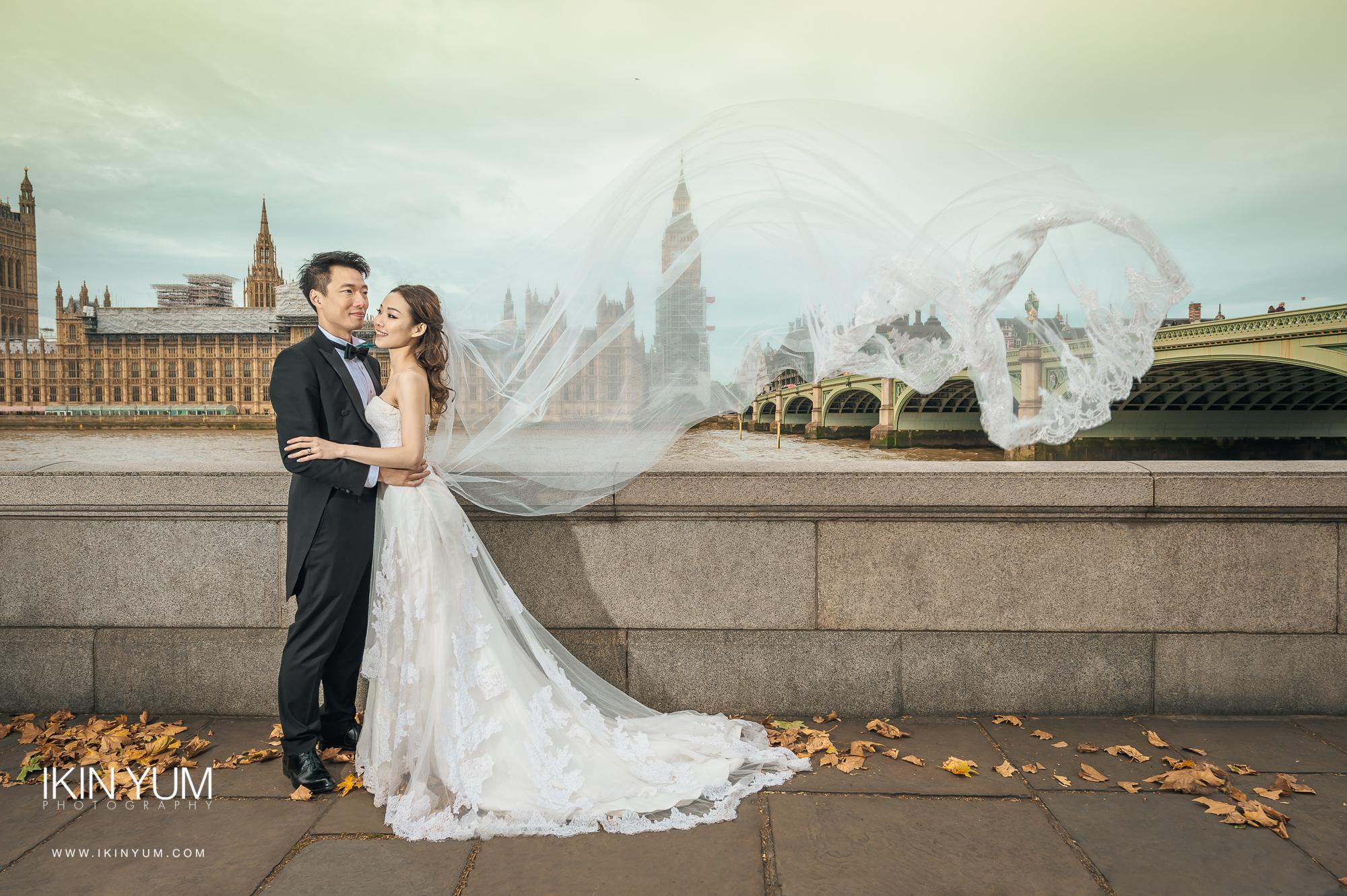 Yannis & Kenny Pre-Wedding Shoot - Ikin Yum Photography-0097.jpg