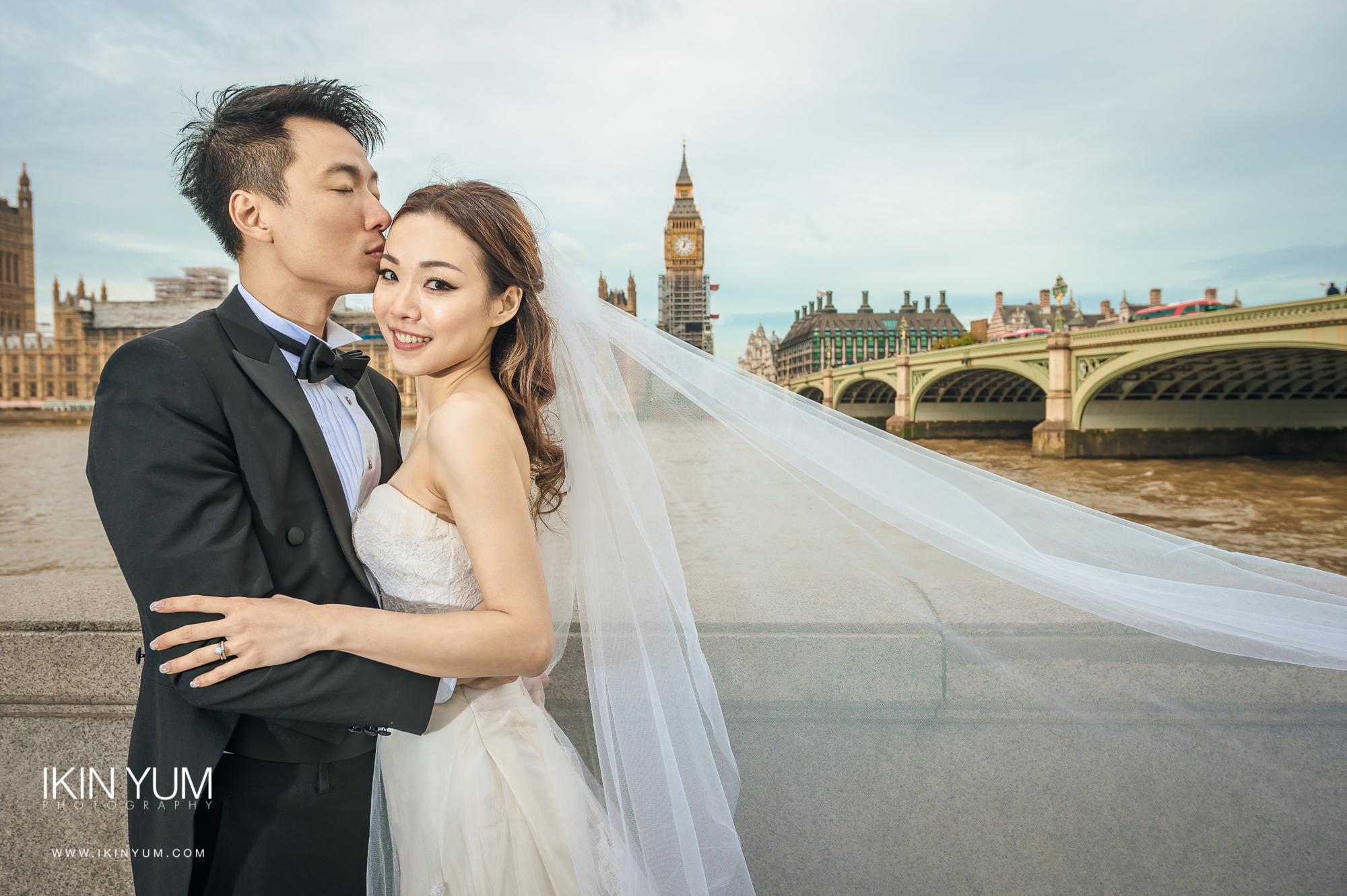 Yannis & Kenny Pre-Wedding Shoot - Ikin Yum Photography-0100.jpg