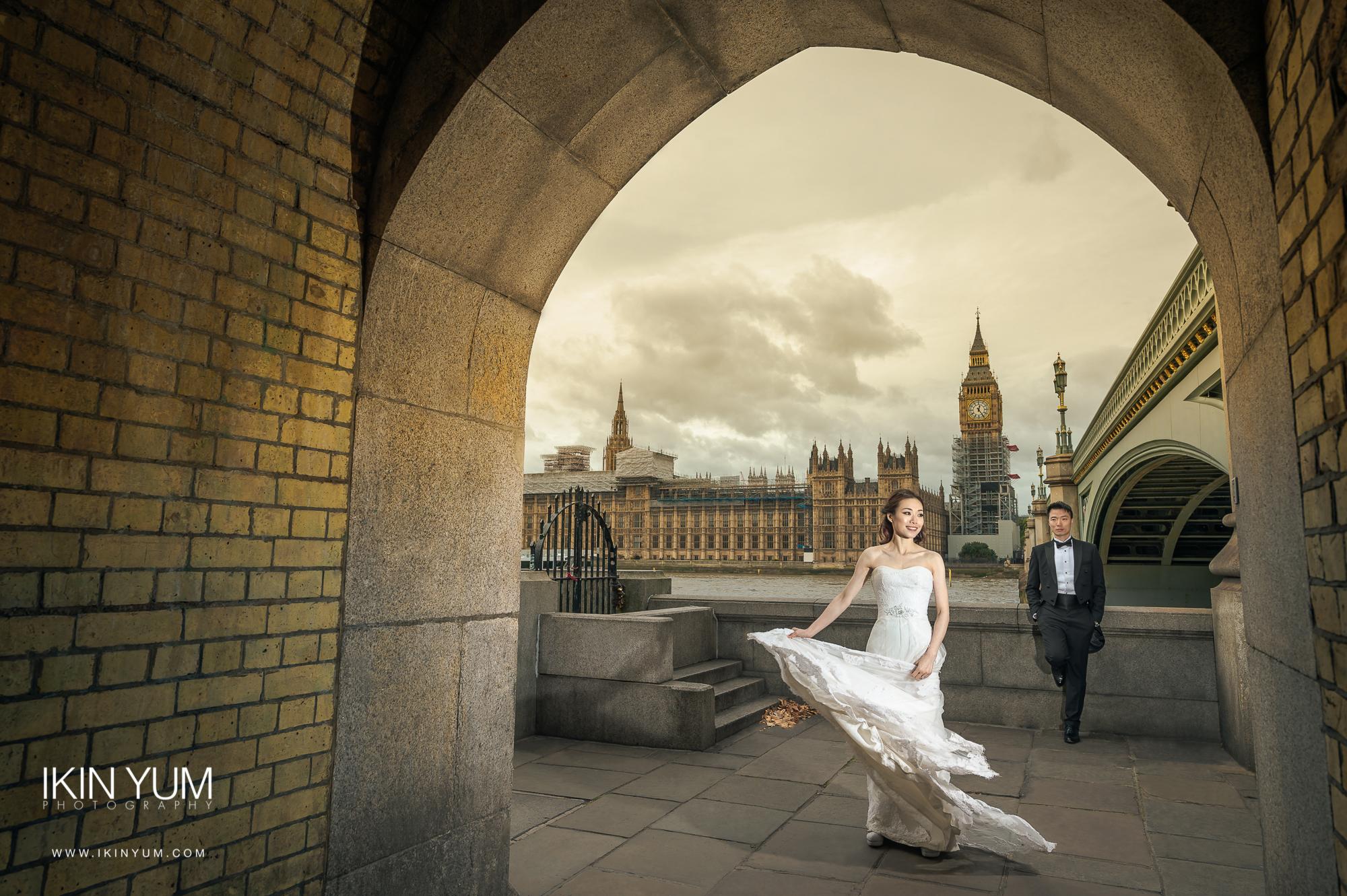Yannis & Kenny Pre-Wedding Shoot - Ikin Yum Photography-0104.jpg