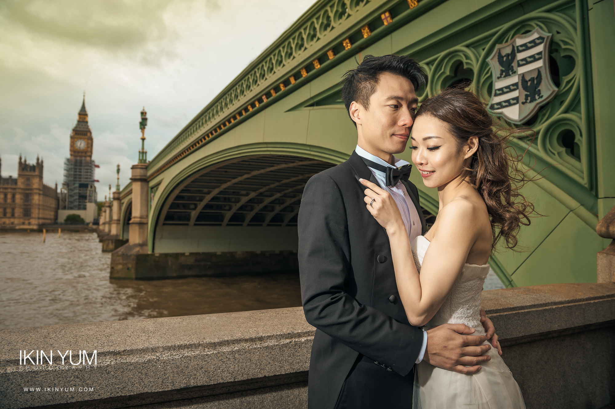 Yannis & Kenny Pre-Wedding Shoot - Ikin Yum Photography-0107.jpg