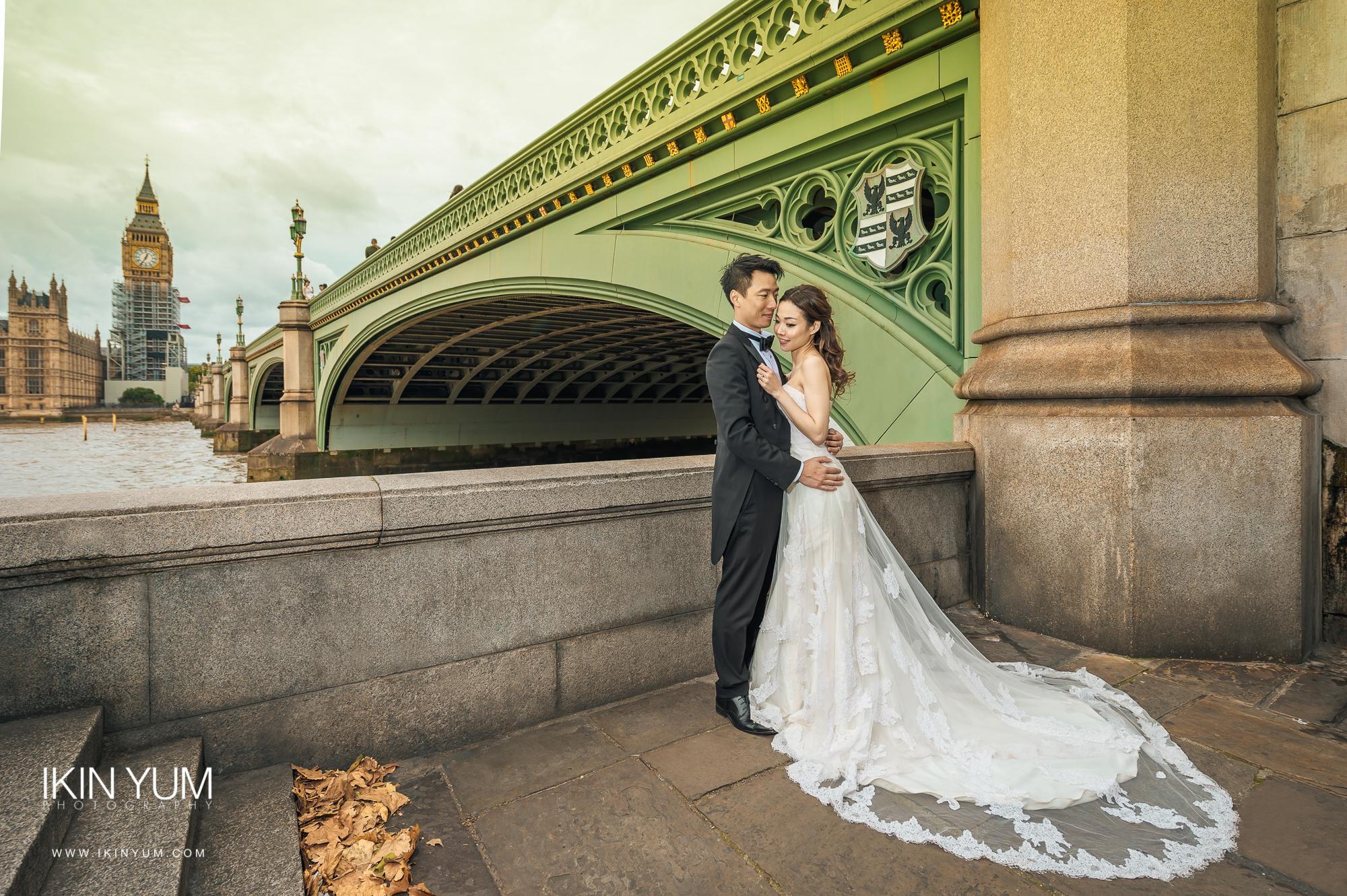 Yannis & Kenny Pre-Wedding Shoot - Ikin Yum Photography-0110.jpg