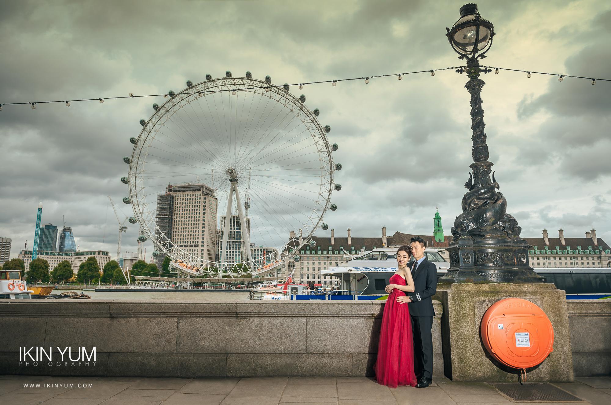 Yannis & Kenny Pre-Wedding Shoot - Ikin Yum Photography-0125.jpg