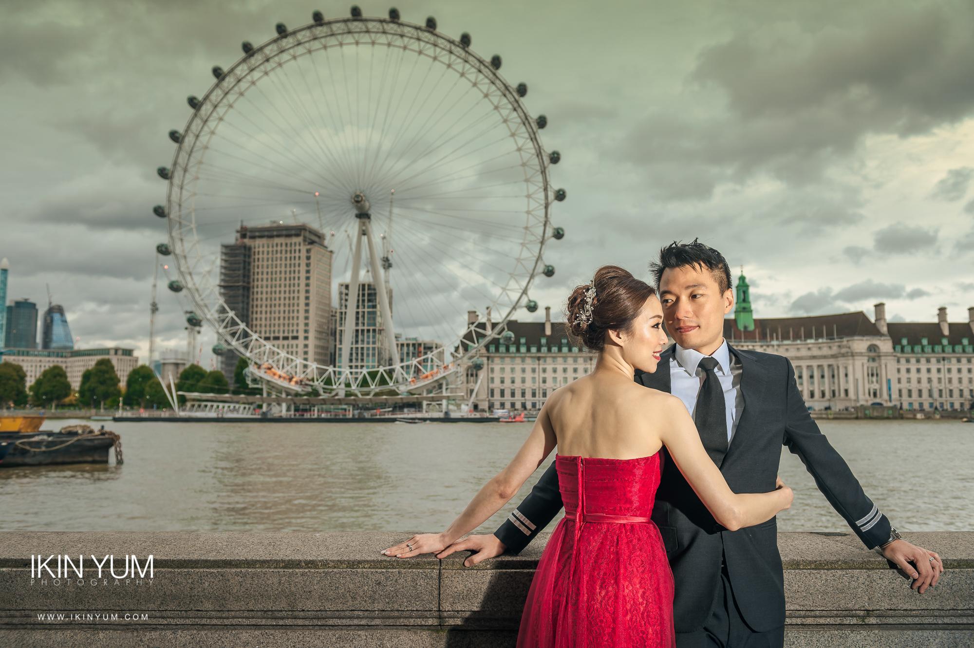 Yannis & Kenny Pre-Wedding Shoot - Ikin Yum Photography-0118.jpg