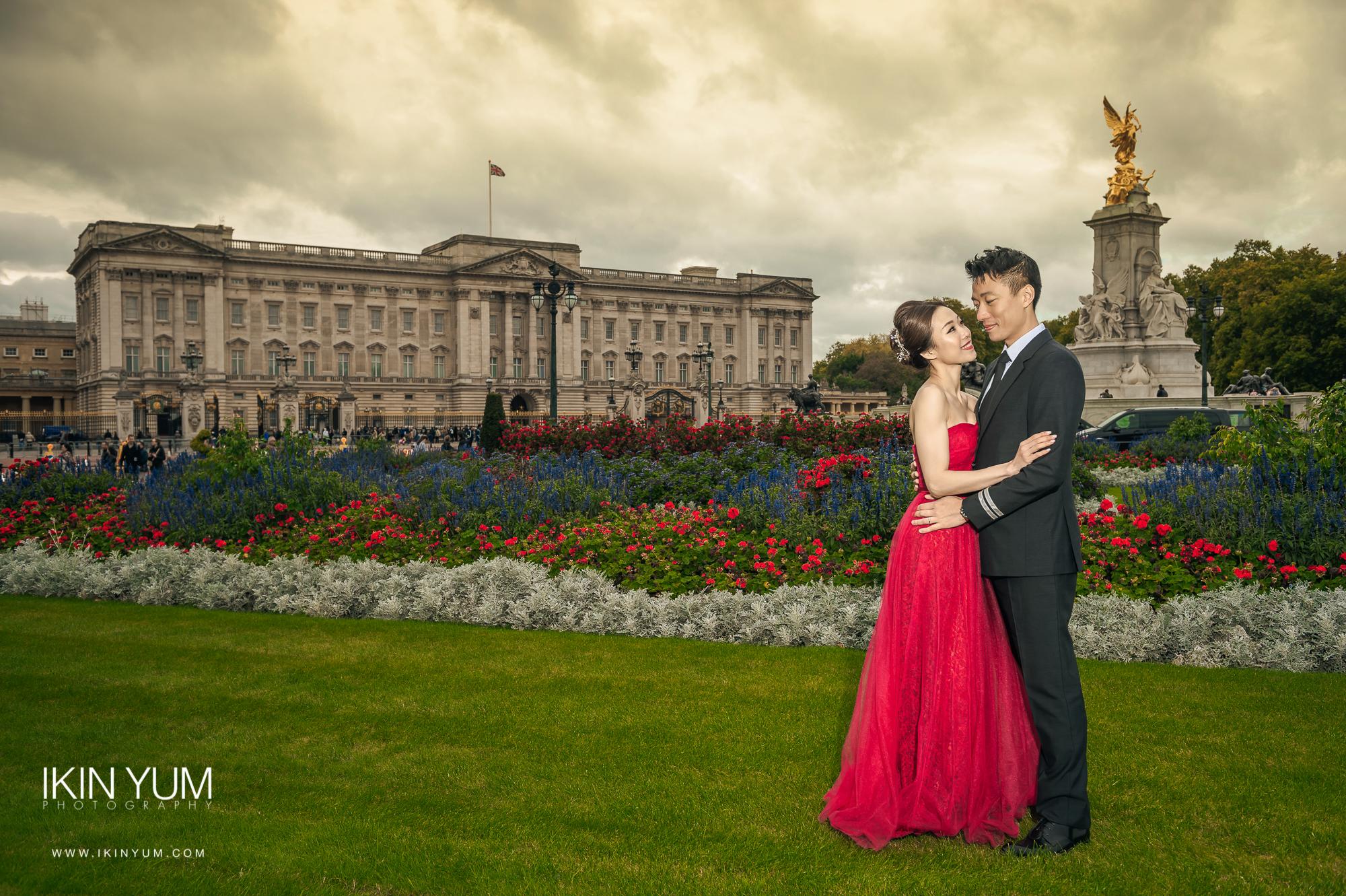 Yannis & Kenny Pre-Wedding Shoot - Ikin Yum Photography-0128.jpg
